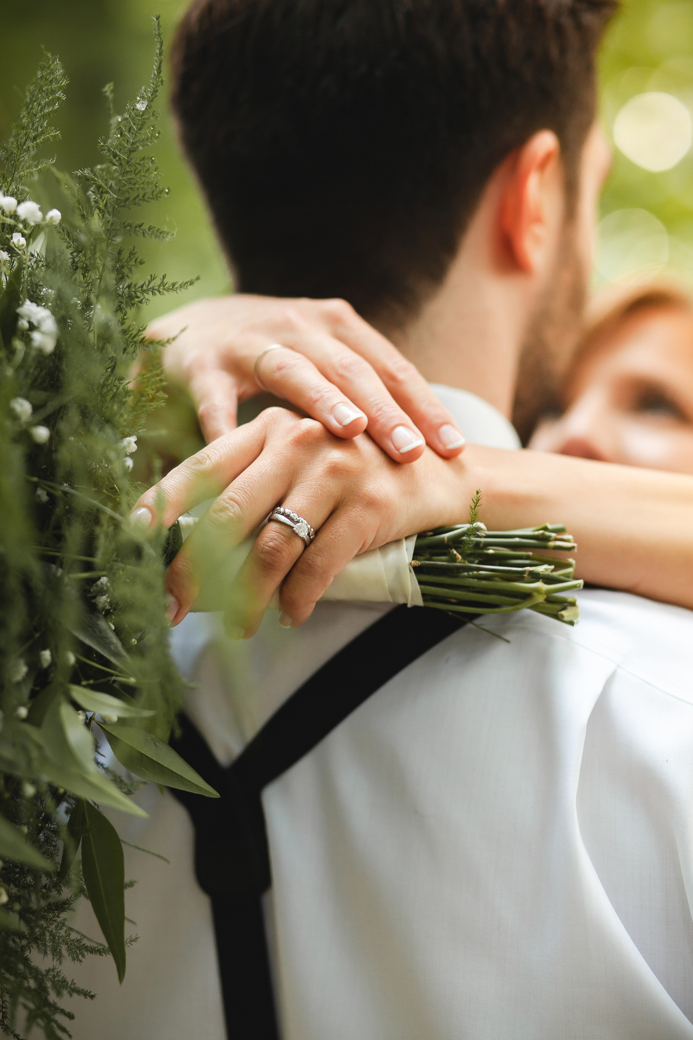 Amy D Photography- Bride and Groom- Wedding Poses- Muskoka Wedding- Barrie Wedding Photographer- Best Wedding Photographer- Muskoka Wedding Photography- Bride Pose- Groom Pose-45.jpg
