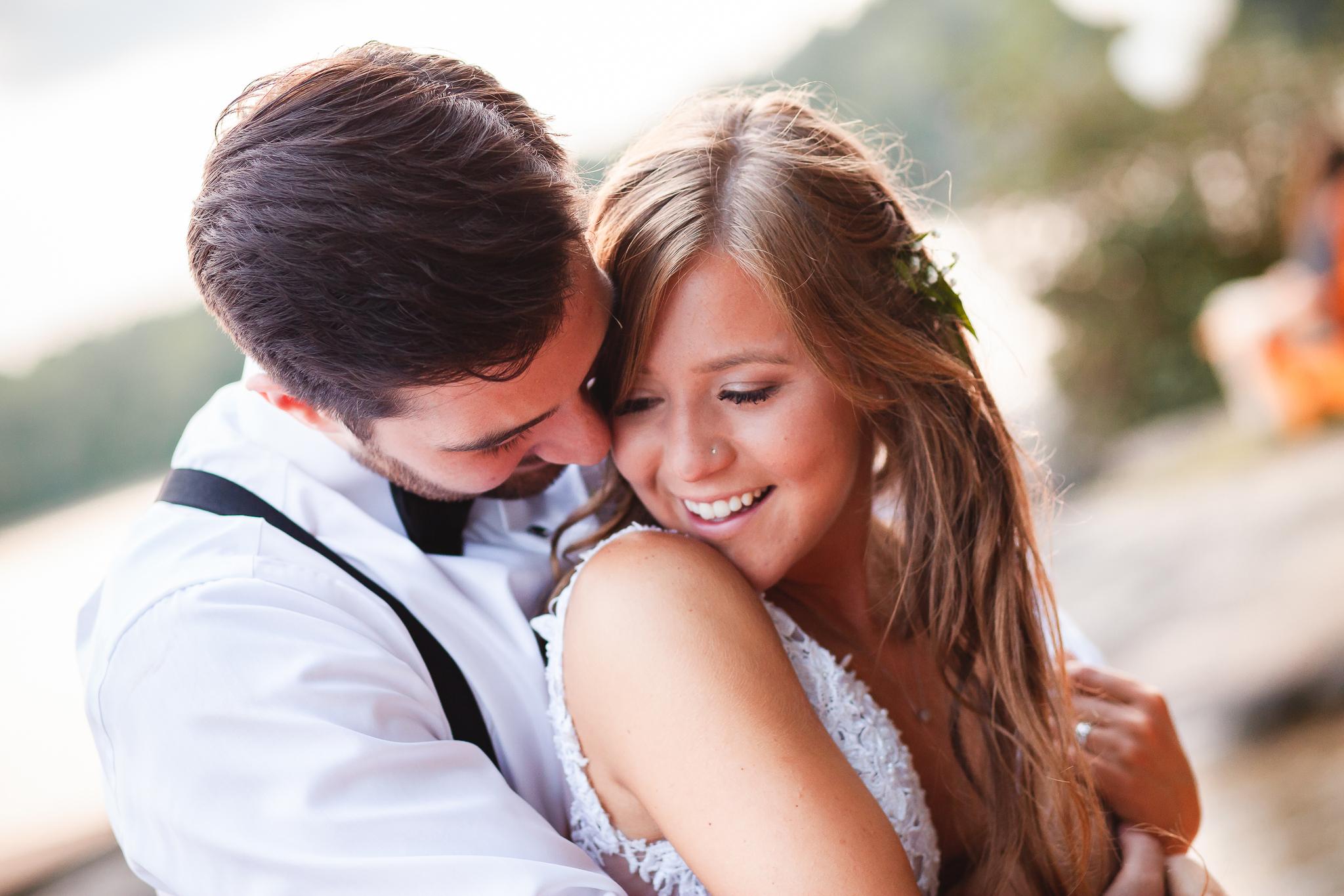Amy D Photography- Bride and Groom- Wedding Poses- Muskoka Wedding- Barrie Wedding Photographer- Best Wedding Photographer- Muskoka Wedding Photography- Bride Pose- Groom Pose-91.jpg