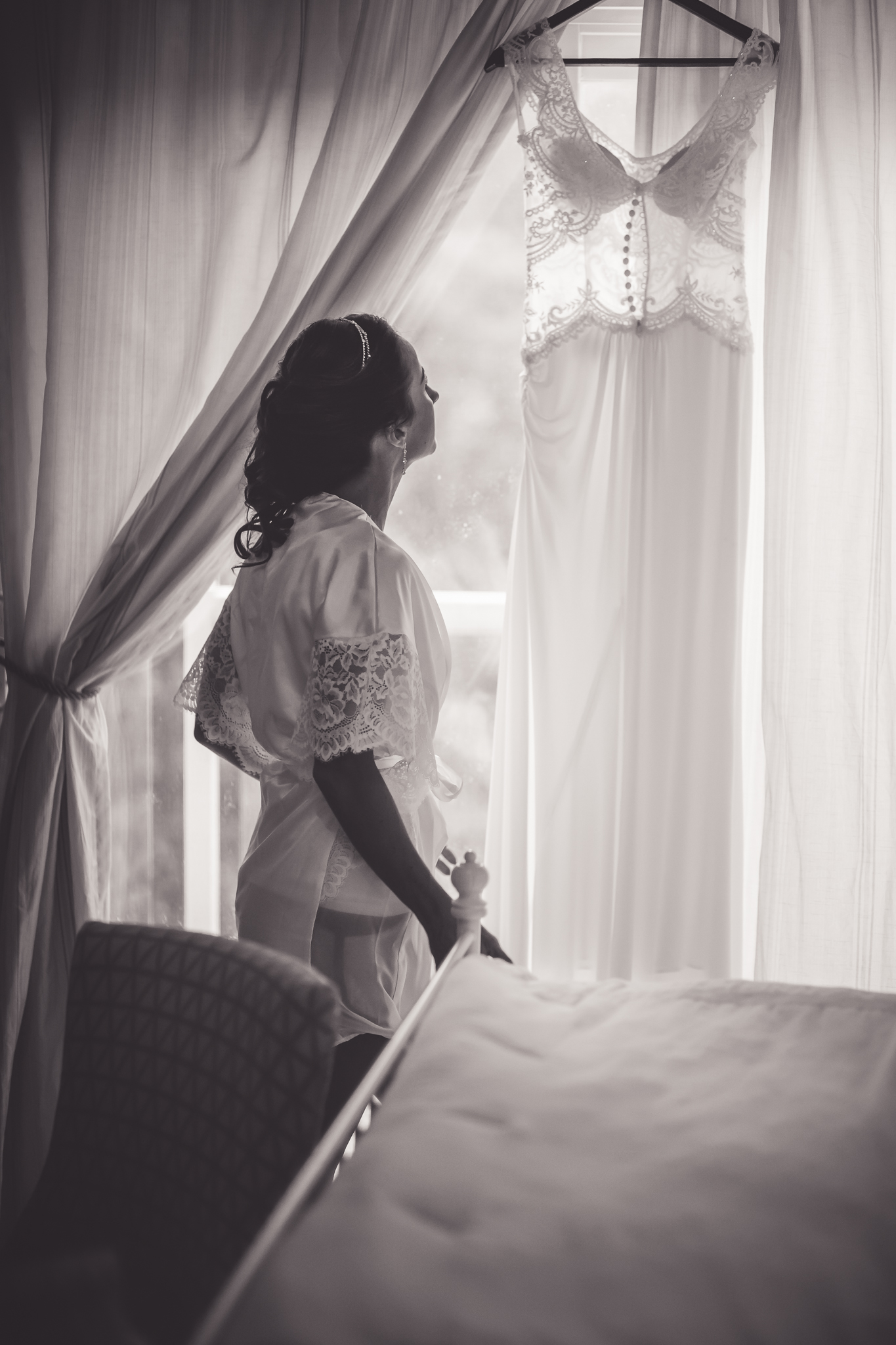 Amy D Photography- Barrie Wedding Photography- Bride Getting Ready- Muskoka Wedding Photography- Best Wedding Photographers (130 of 130).jpg