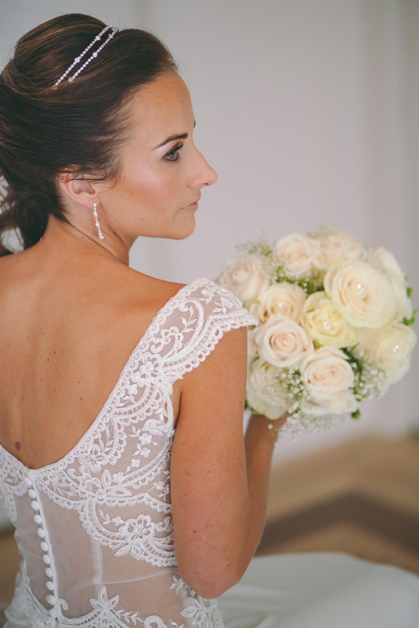 Amy D Photography- Barrie Wedding Photography- Bride Getting Ready- Muskoka Wedding Photography- Best Wedding Photographers (79 of 130).jpg