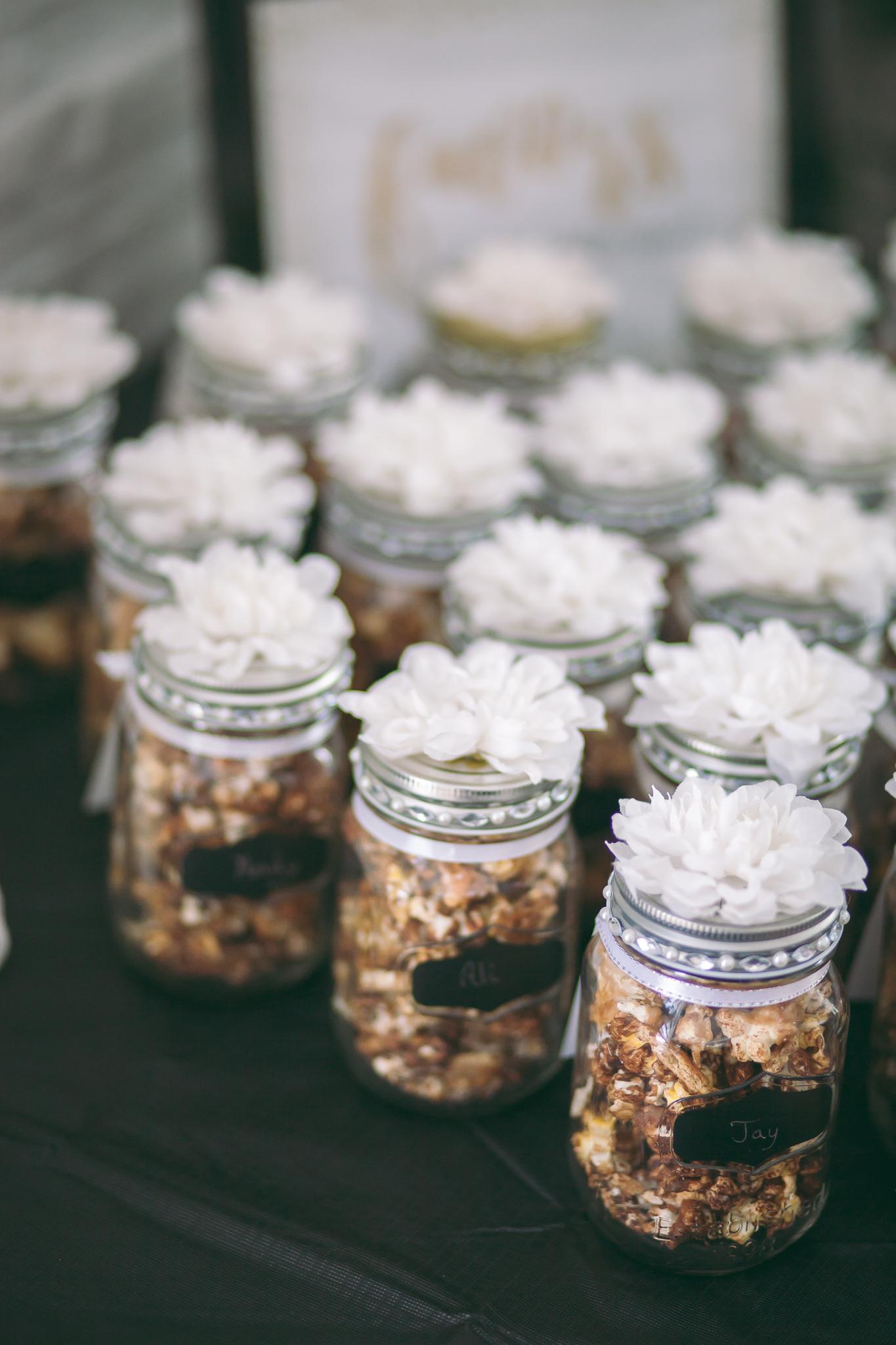 Amy D Photography- Barrie Wedding Photography- Bride Getting Ready- Muskoka Wedding Photography- Best Wedding Photographers (51 of 130).jpg
