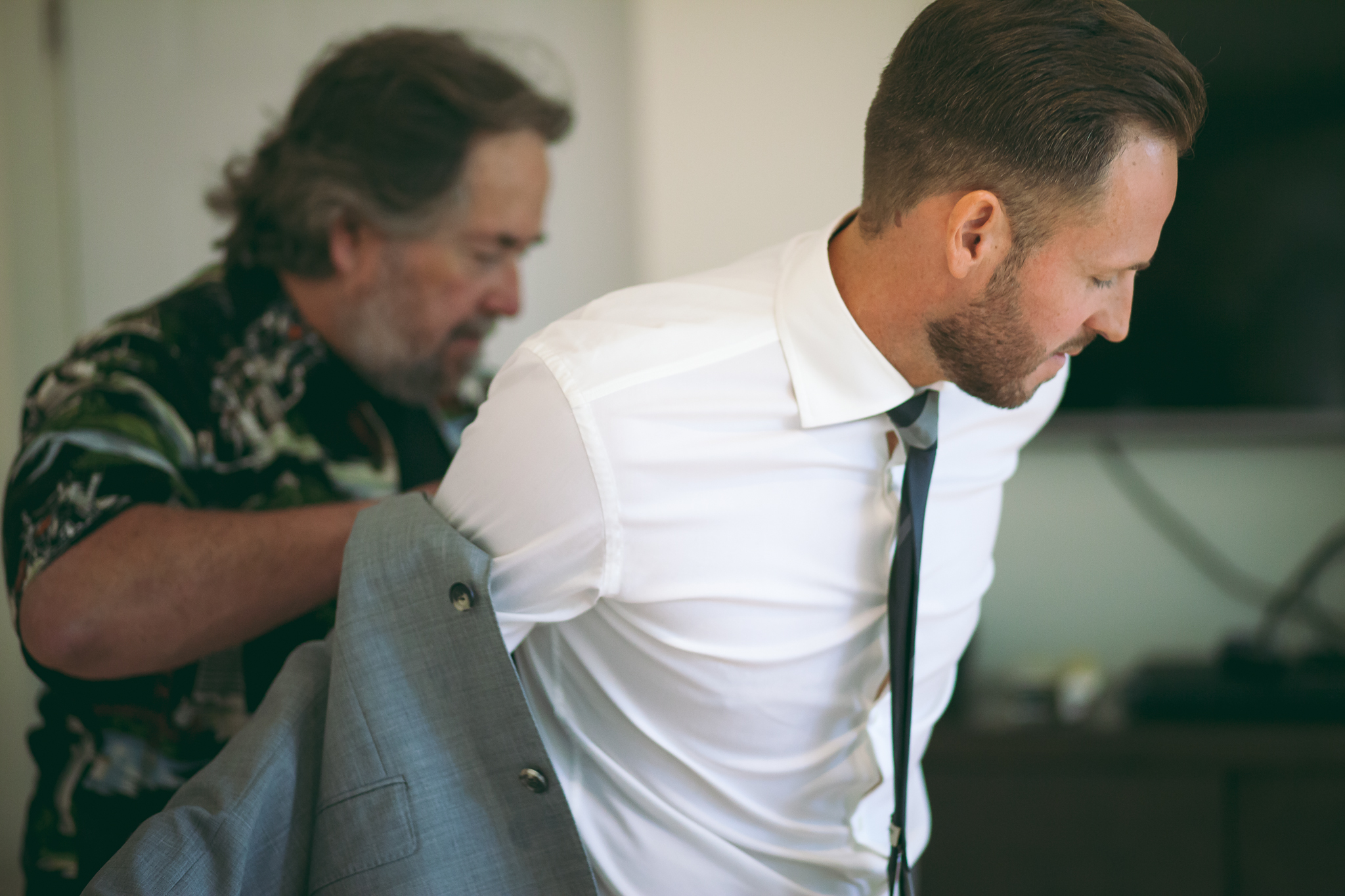 Amy D Photography- Barrie Wedding Photography- Bride Getting Ready- Muskoka Wedding Photography- Best Wedding Photographers (34 of 130).jpg