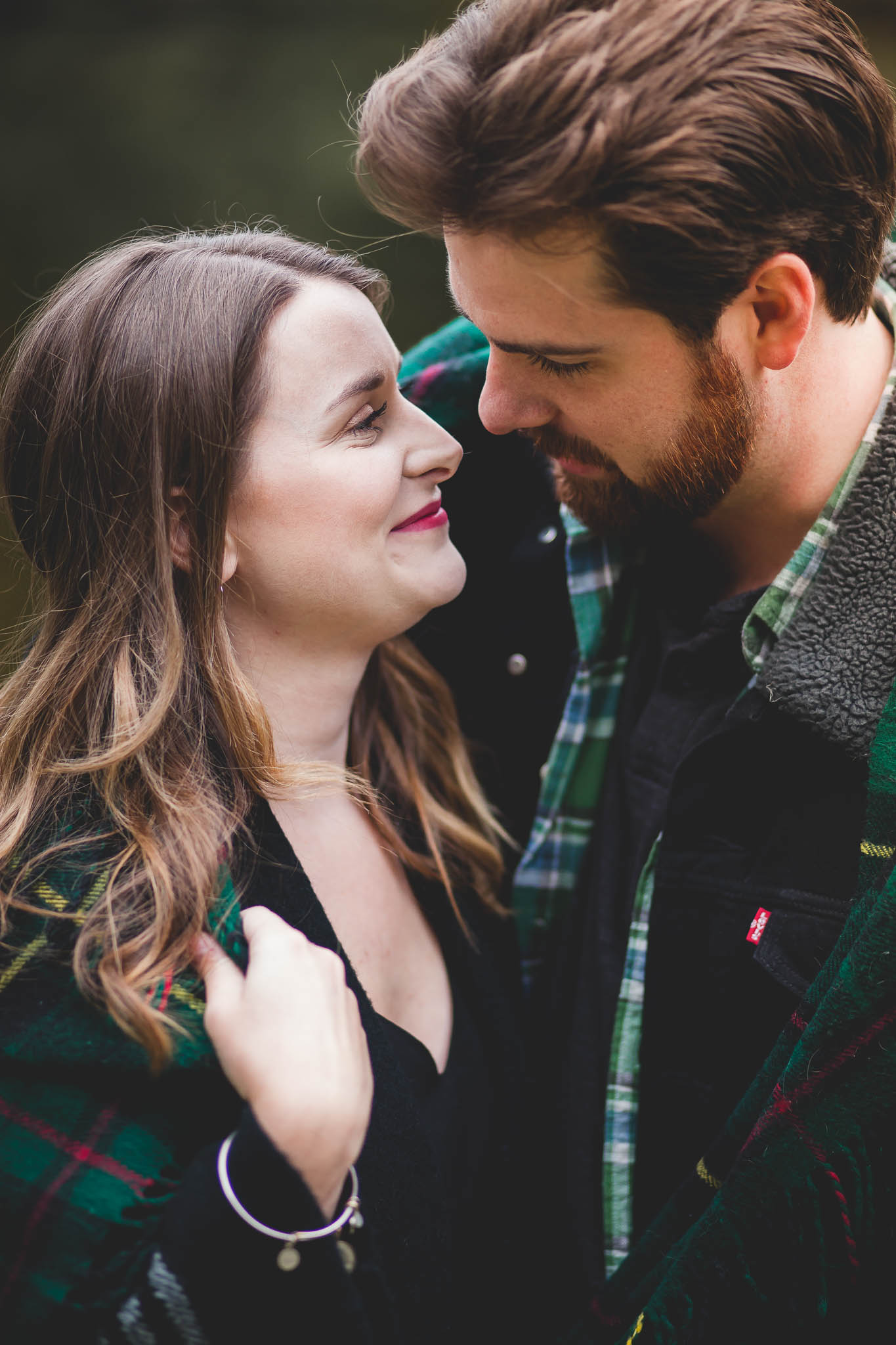Amy D Photography- Fall Engagement Session- Fall Wedding- Engagement Session Poses- Engagement Poses- Wedding Photography Barrie-Fall Engagement  (26 of 90).jpg