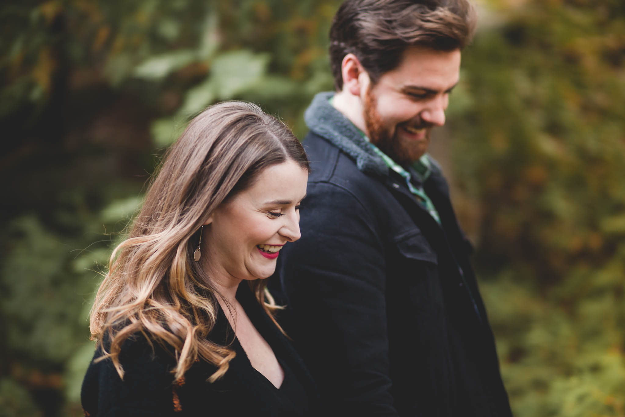 Amy D Photography- Fall Engagement Session- Fall Wedding- Engagement Session Poses- Engagement Poses- Wedding Photography Barrie-Fall Engagement  (34 of 90).jpg