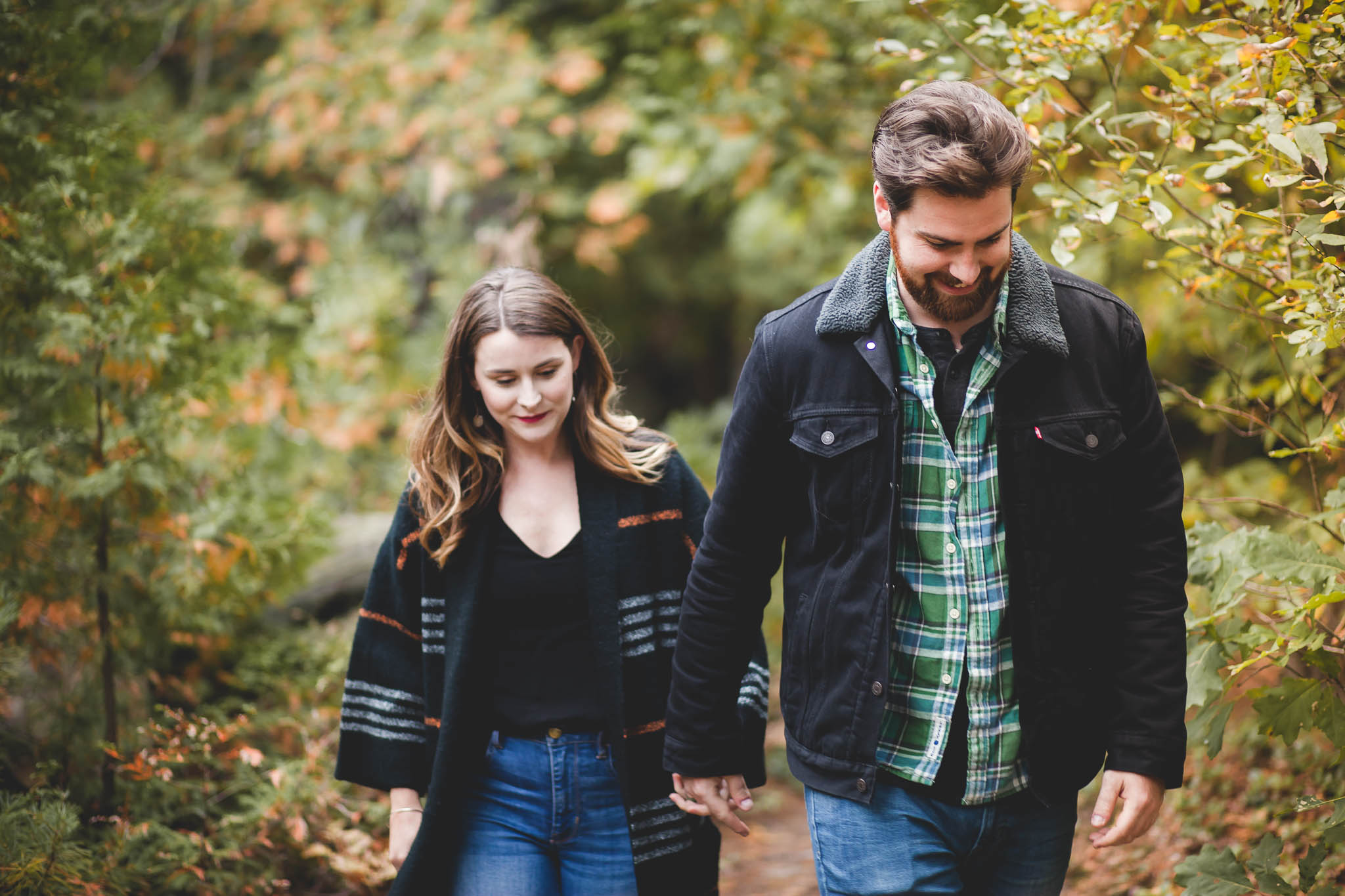 Amy D Photography- Fall Engagement Session- Fall Wedding- Engagement Session Poses- Engagement Poses- Wedding Photography Barrie-Fall Engagement  (35 of 90).jpg