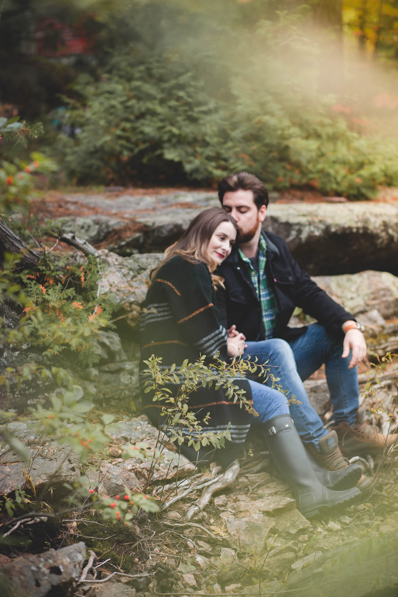 Amy D Photography- Fall Engagement Session- Fall Wedding- Engagement Session Poses- Engagement Poses- Wedding Photography Barrie-Fall Engagement  (47 of 90).jpg