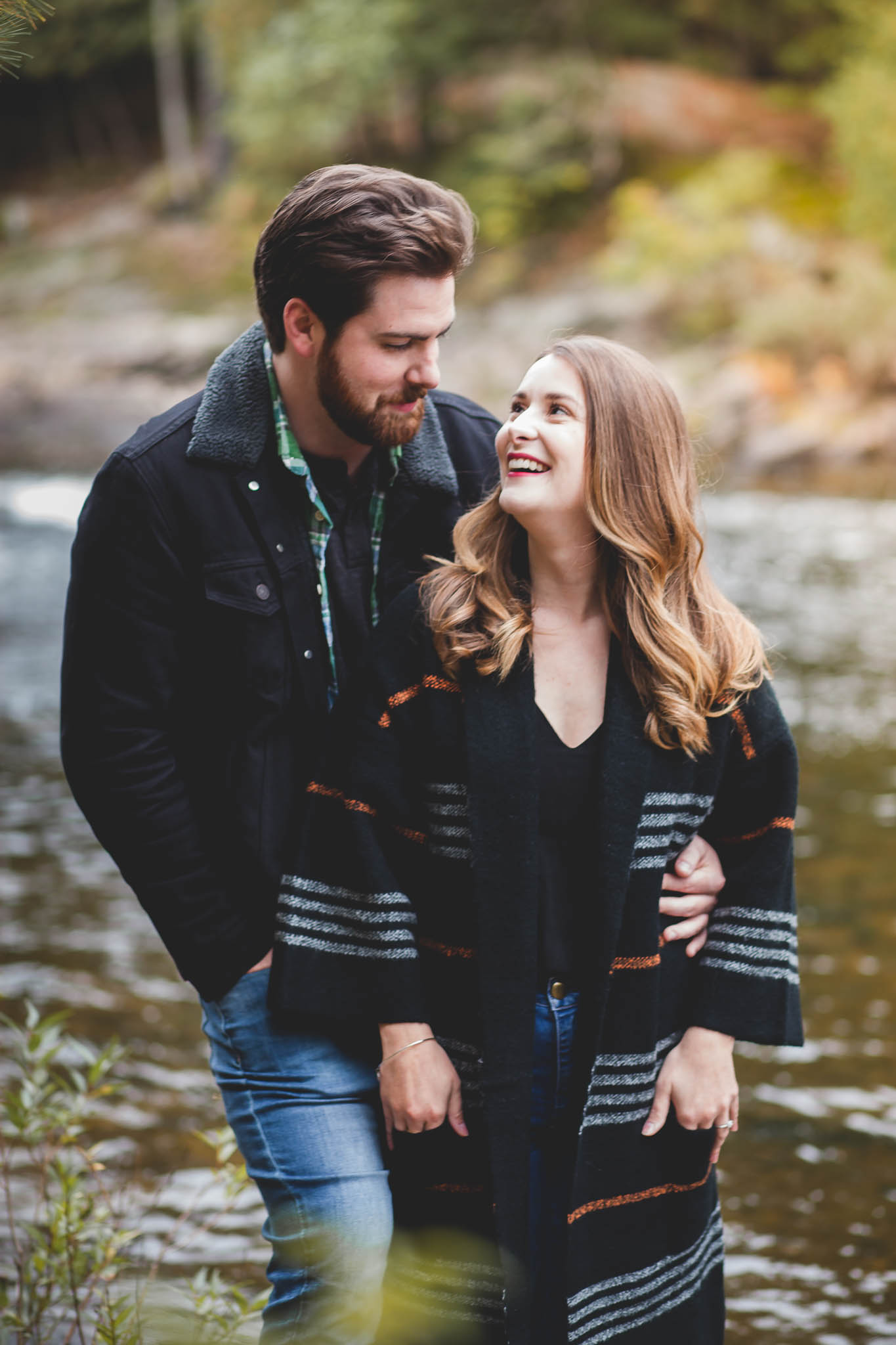 Amy D Photography- Fall Engagement Session- Fall Wedding- Engagement Session Poses- Engagement Poses- Wedding Photography Barrie-Fall Engagement  (55 of 90).jpg