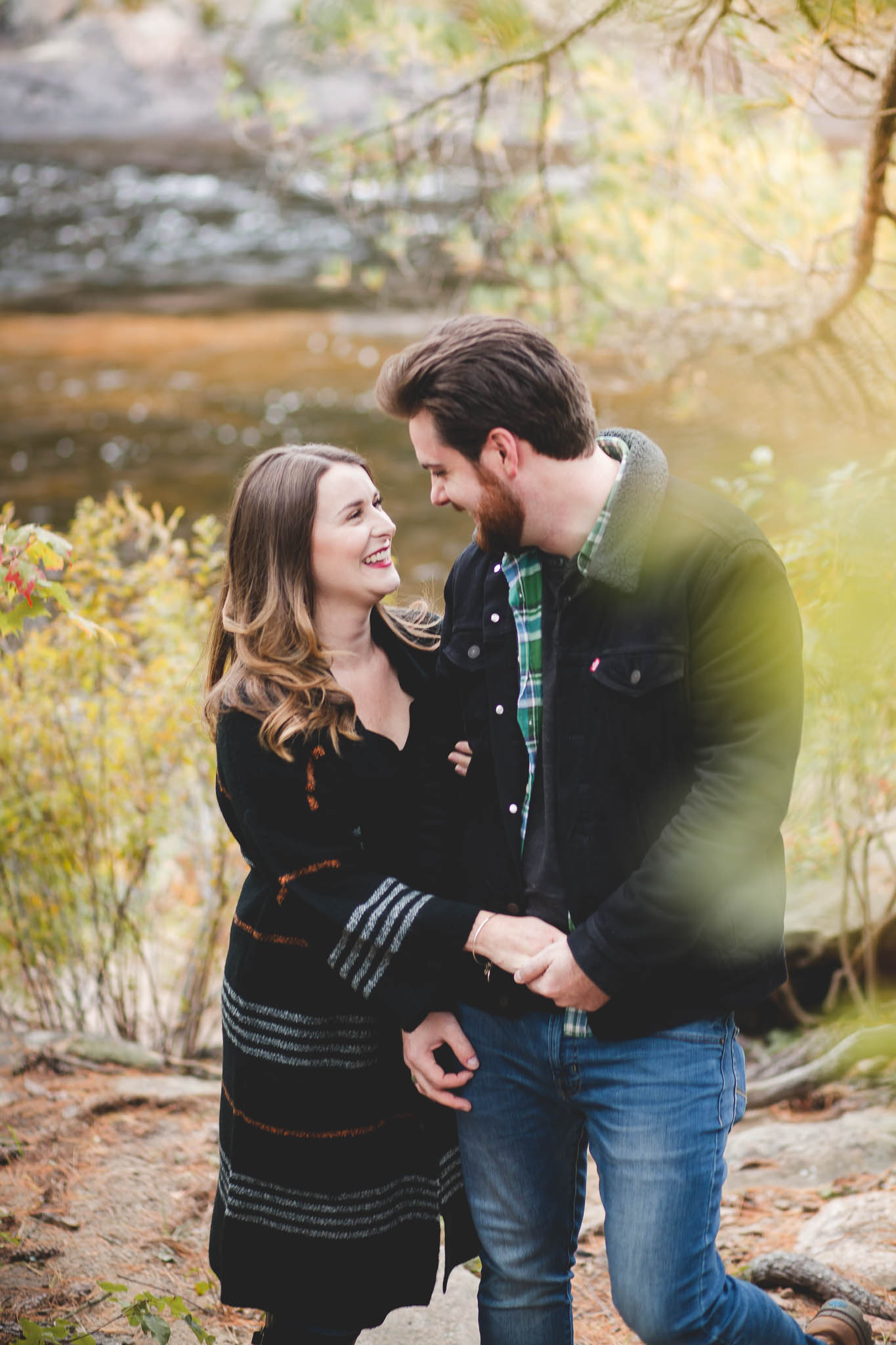 Amy D Photography- Fall Engagement Session- Fall Wedding- Engagement Session Poses- Engagement Poses- Wedding Photography Barrie-Fall Engagement  (81 of 90).jpg