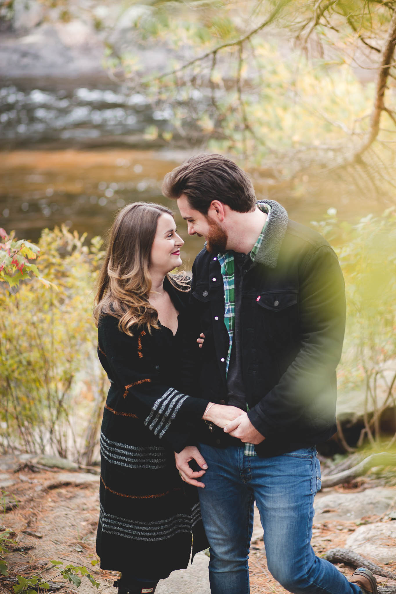 Amy D Photography- Fall Engagement Session- Fall Wedding- Engagement Session Poses- Engagement Poses- Wedding Photography Barrie-Fall Engagement  (82 of 90).jpg