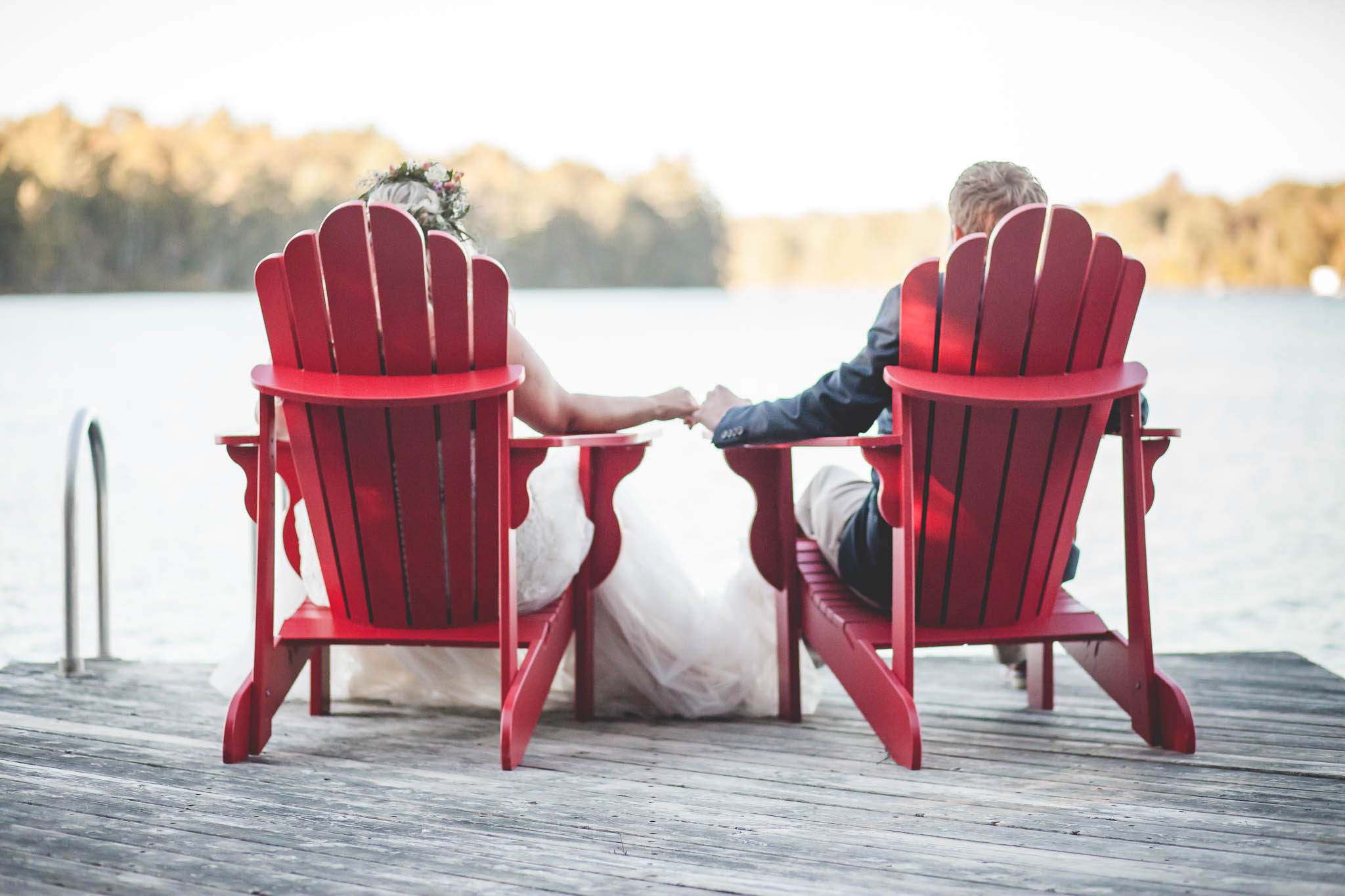 Amy D Photography- Barrie Wedding Photography- Muskoka Wedding Photographer- Best Wedding Photographer- Bride and Groom Pose- Wedding Poses- Wedding Photographer- Waterfront Wedding (67 of 128).jpg