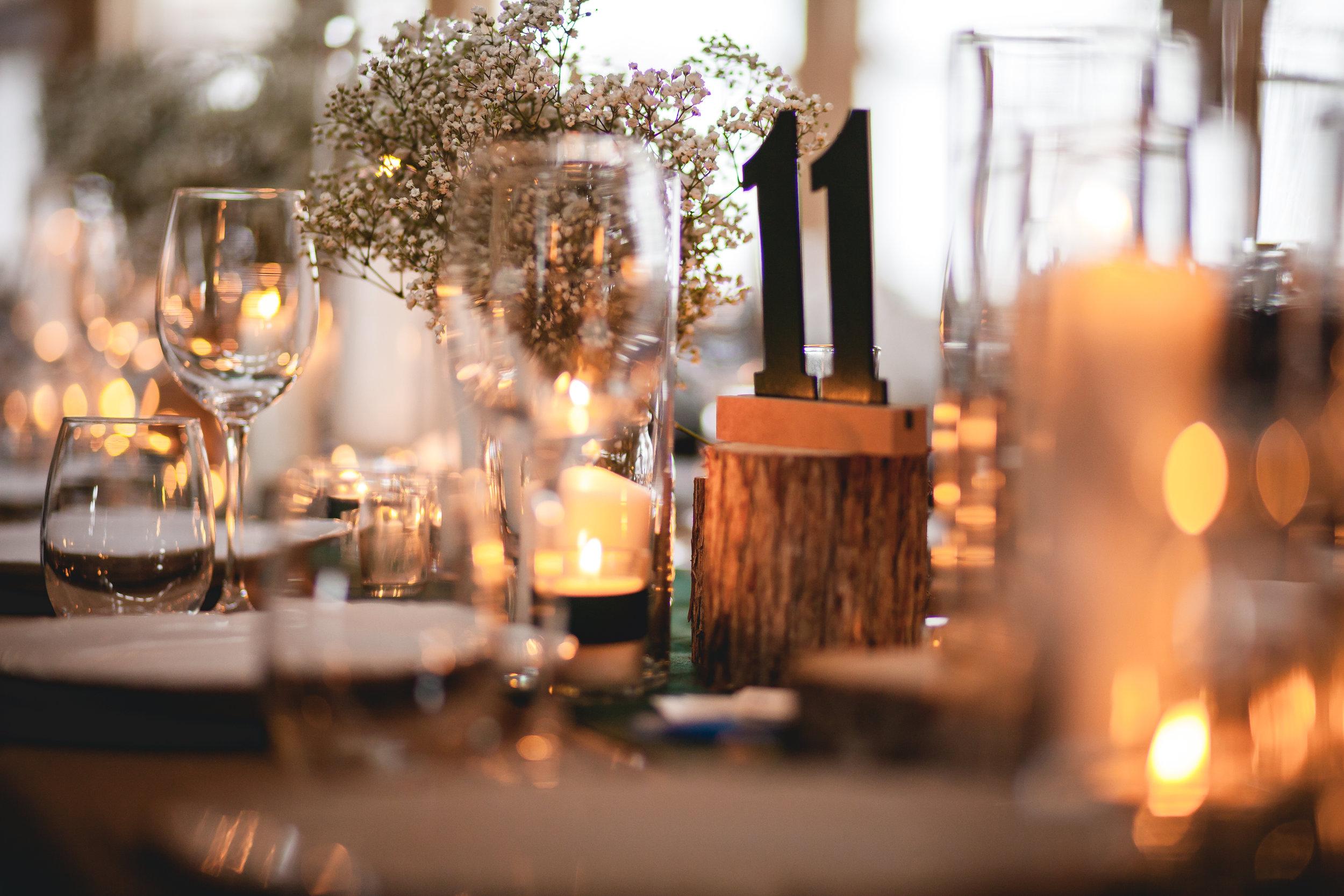 Amy D Photography- Winter Wedding- Tiffin Centre- Vintage Wedding Decor- Rustic Wedding- Wedding Decorations- Barrie Wedding Photography- Wedding Decor Ideas- Barrie Weddings (93 of 129).jpg