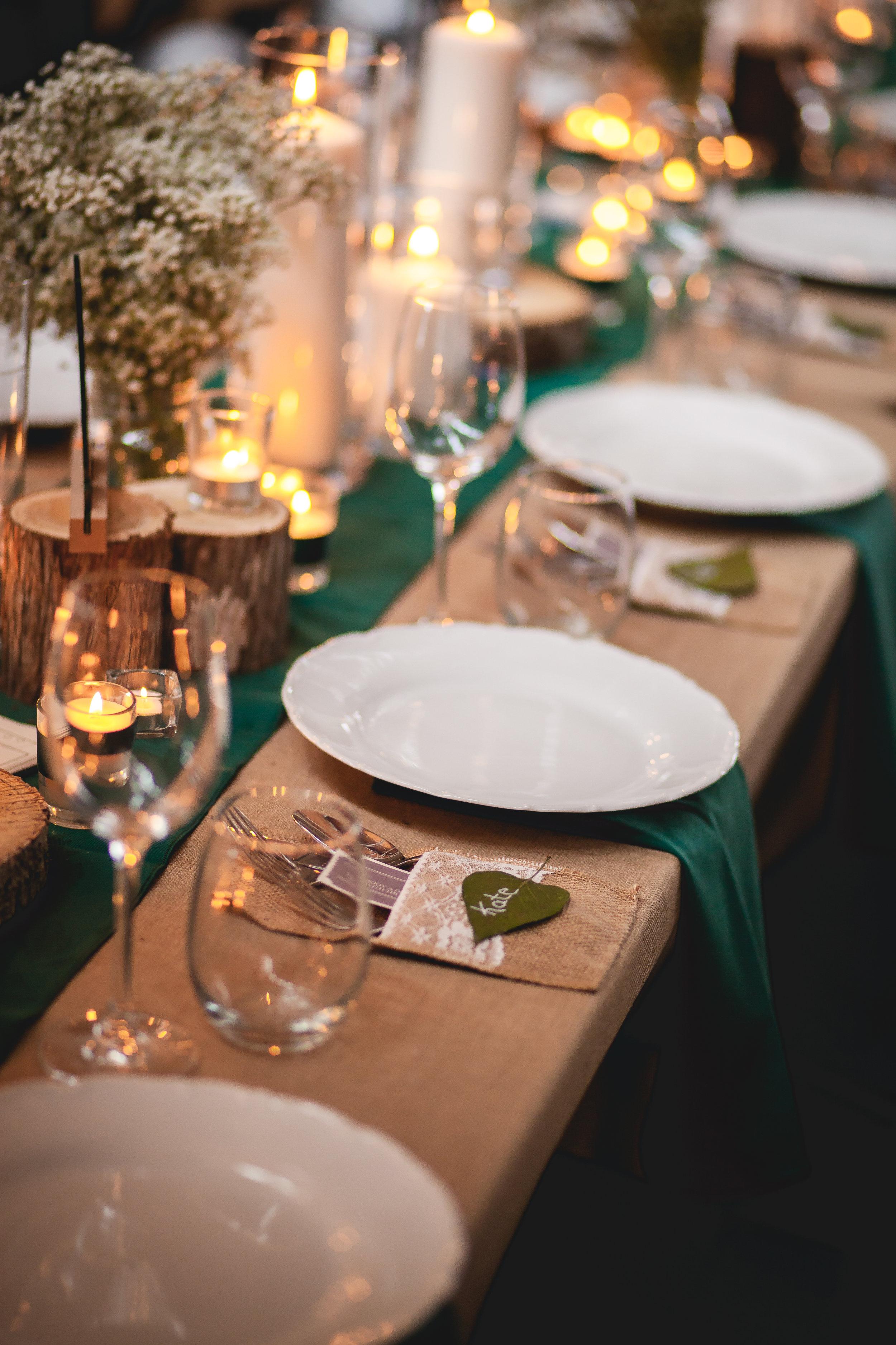 Amy D Photography- Winter Wedding- Tiffin Centre- Vintage Wedding Decor- Rustic Wedding- Wedding Decorations- Barrie Wedding Photography- Wedding Decor Ideas- Barrie Weddings (100 of 129).jpg