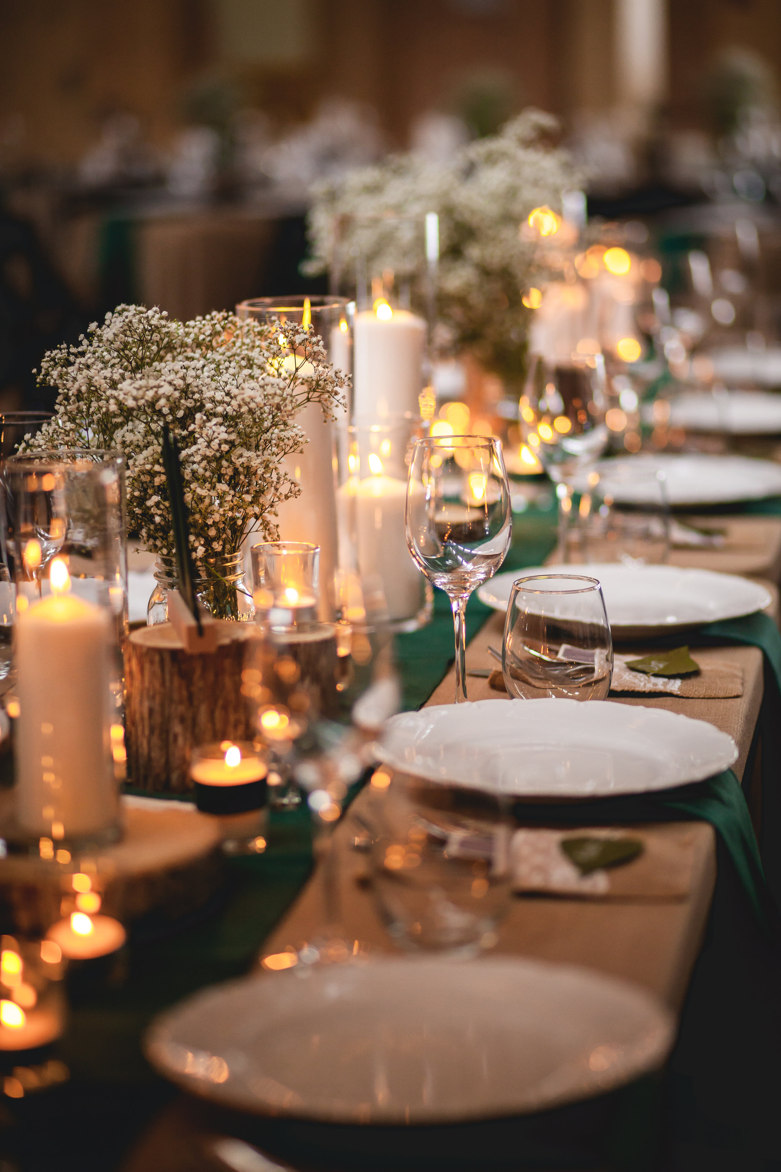 Amy D Photography- Winter Wedding- Tiffin Centre- Vintage Wedding Decor- Rustic Wedding- Wedding Decorations- Barrie Wedding Photography- Wedding Decor Ideas- Barrie Weddings (103 of 129).jpg