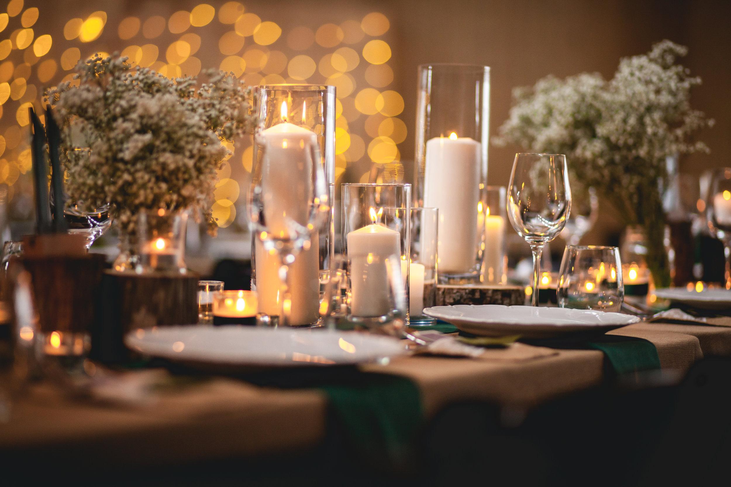 Amy D Photography- Winter Wedding- Tiffin Centre- Vintage Wedding Decor- Rustic Wedding- Wedding Decorations- Barrie Wedding Photography- Wedding Decor Ideas- Barrie Weddings (106 of 129).jpg