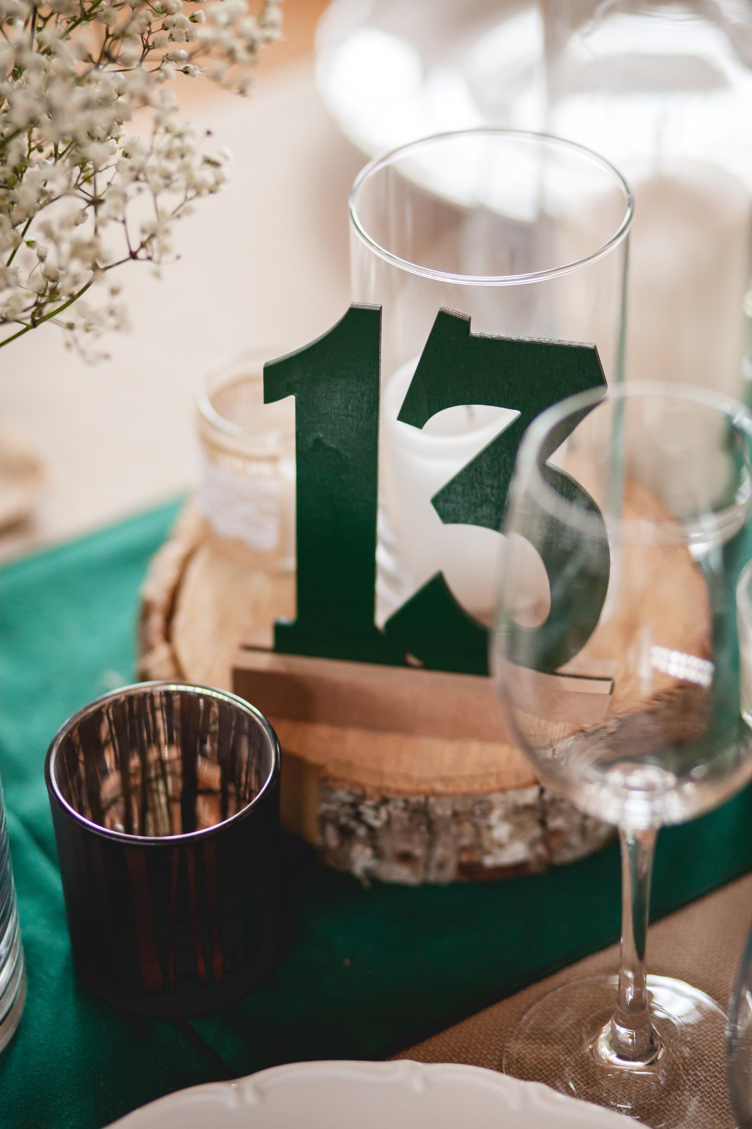Amy D Photography- Winter Wedding- Tiffin Centre- Vintage Wedding Decor- Rustic Wedding- Wedding Decorations- Barrie Wedding Photography- Wedding Decor Ideas- Barrie Weddings (107 of 129).jpg