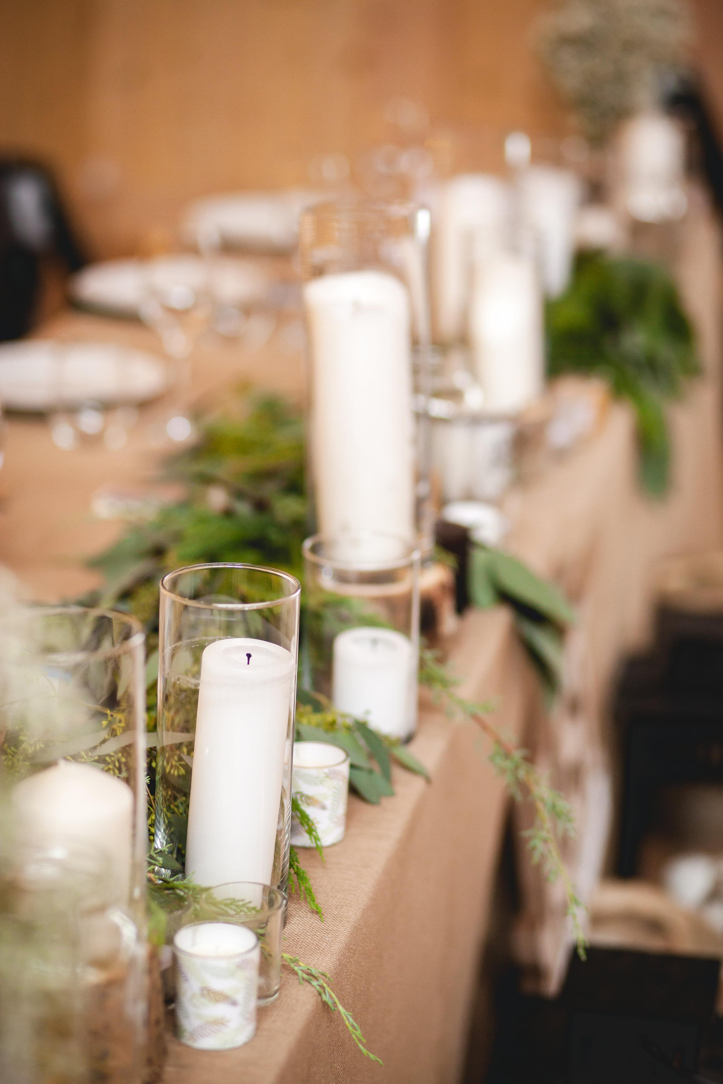 Amy D Photography- Winter Wedding- Tiffin Centre- Vintage Wedding Decor- Rustic Wedding- Wedding Decorations- Barrie Wedding Photography- Wedding Decor Ideas- Barrie Weddings (113 of 129).jpg