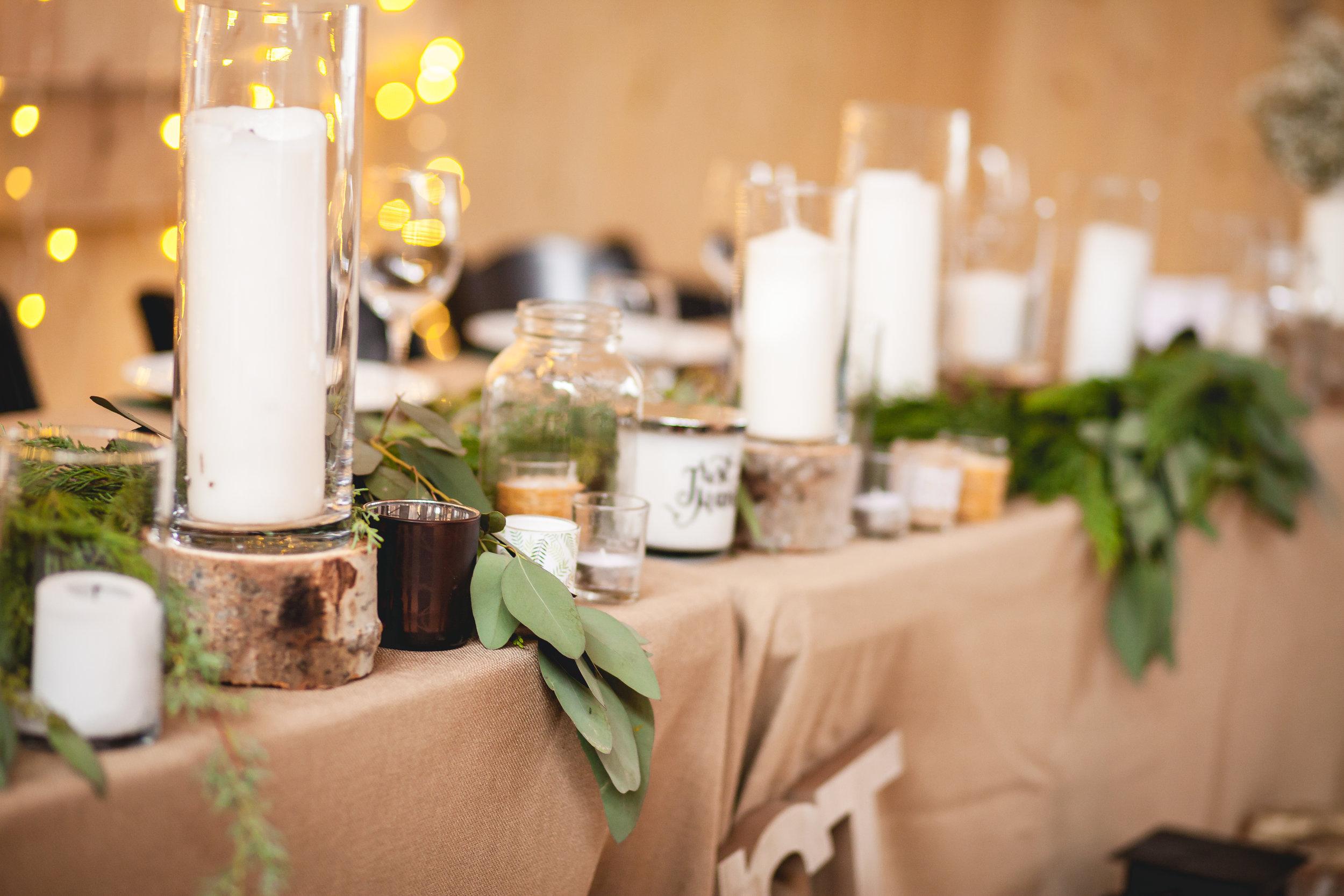 Amy D Photography- Winter Wedding- Tiffin Centre- Vintage Wedding Decor- Rustic Wedding- Wedding Decorations- Barrie Wedding Photography- Wedding Decor Ideas- Barrie Weddings (111 of 129).jpg