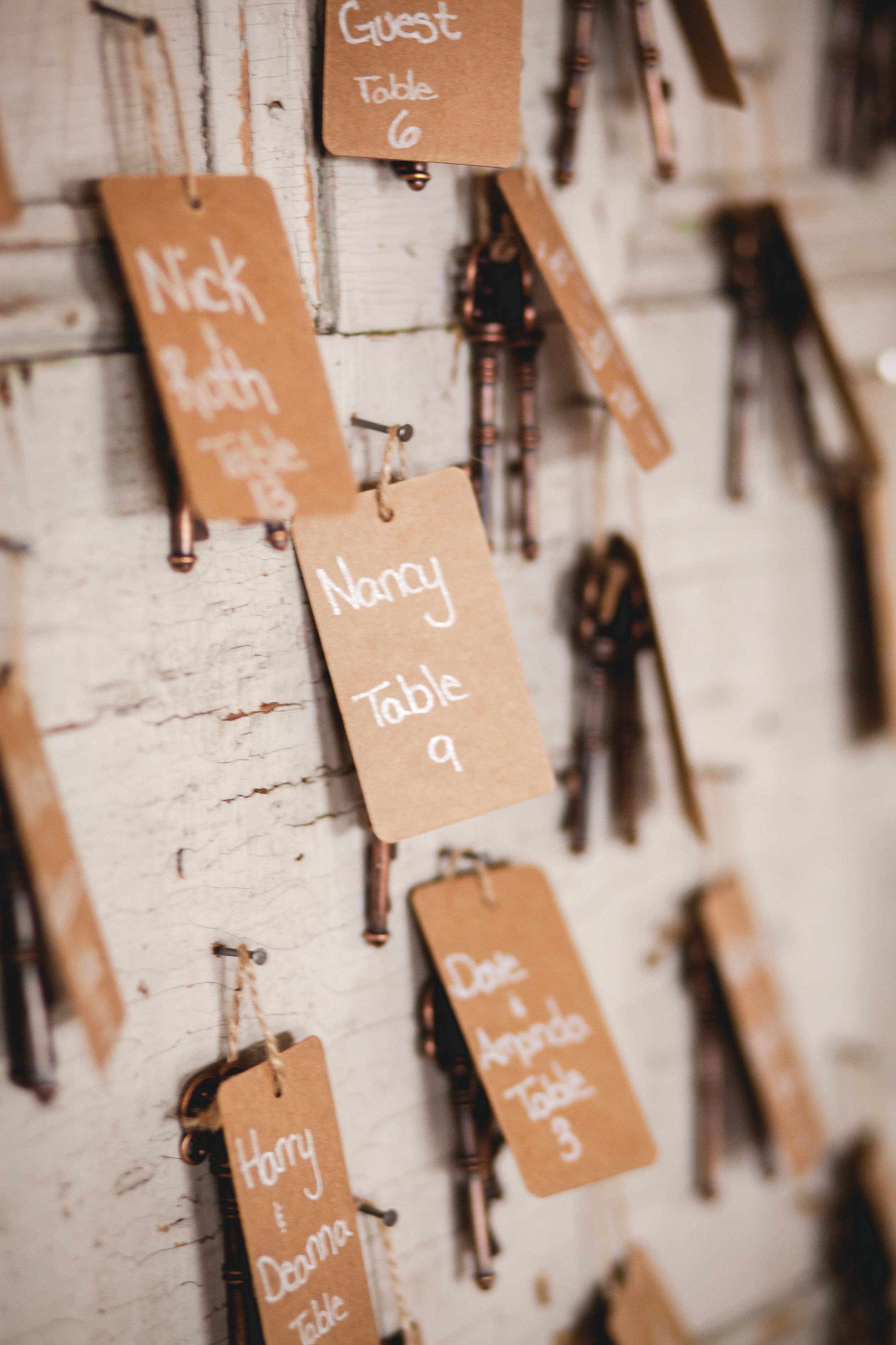 Amy D Photography- Winter Wedding- Tiffin Centre- Vintage Wedding Decor- Rustic Wedding- Wedding Decorations- Barrie Wedding Photography- Wedding Decor Ideas- Barrie Weddings (124 of 129).jpg