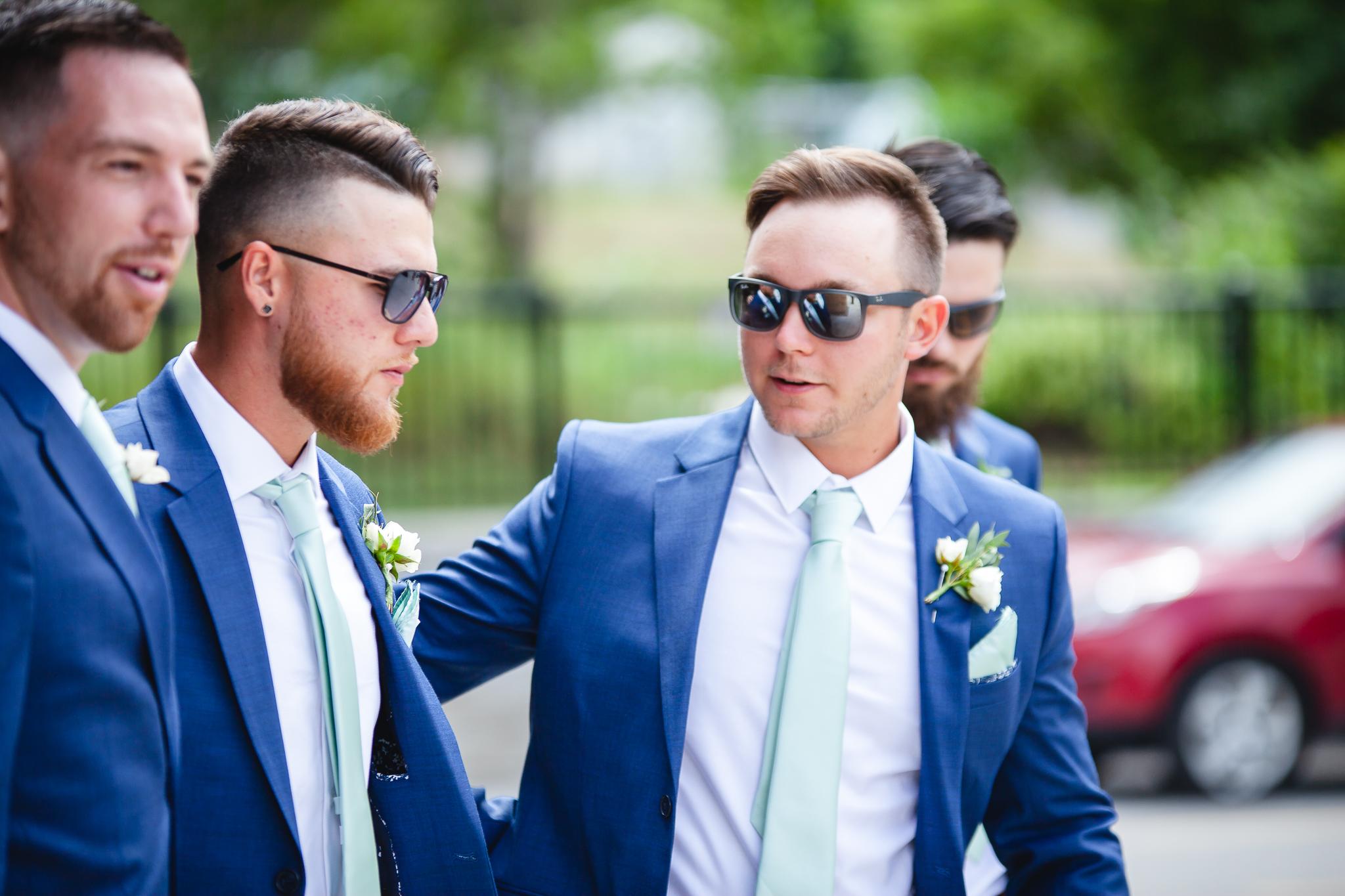 Amy D Photography- Barrie Wedding Photography- Wedding Ceremony- Wedding Photography- Barrie Weddings-5.jpg