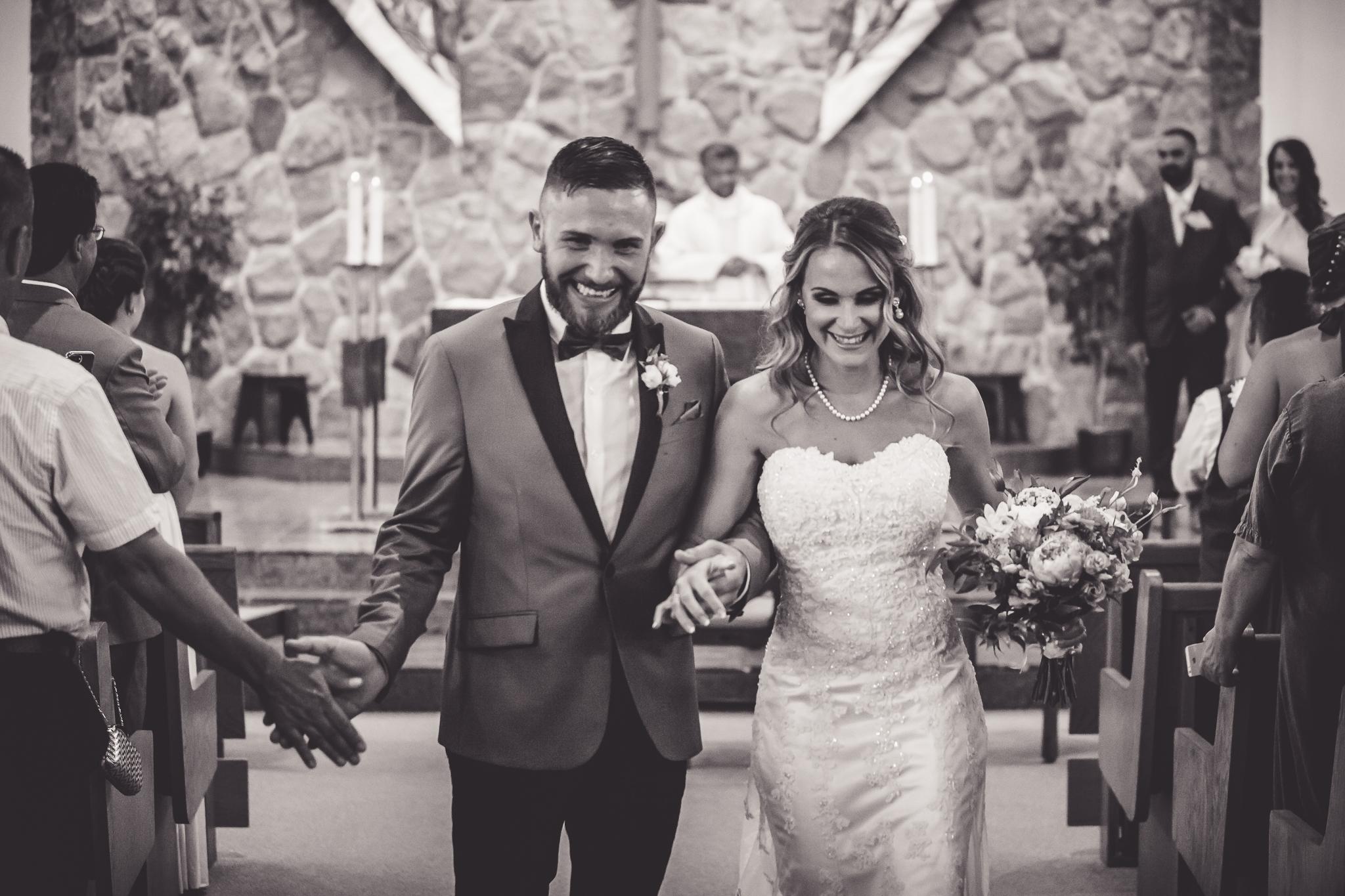 Amy D Photography- Wedding Ceremony- Muskoka Wedding Photography- Barrie Wedding Photography- Best Wedding Photographers 2018- Bride and Groom-53.jpg