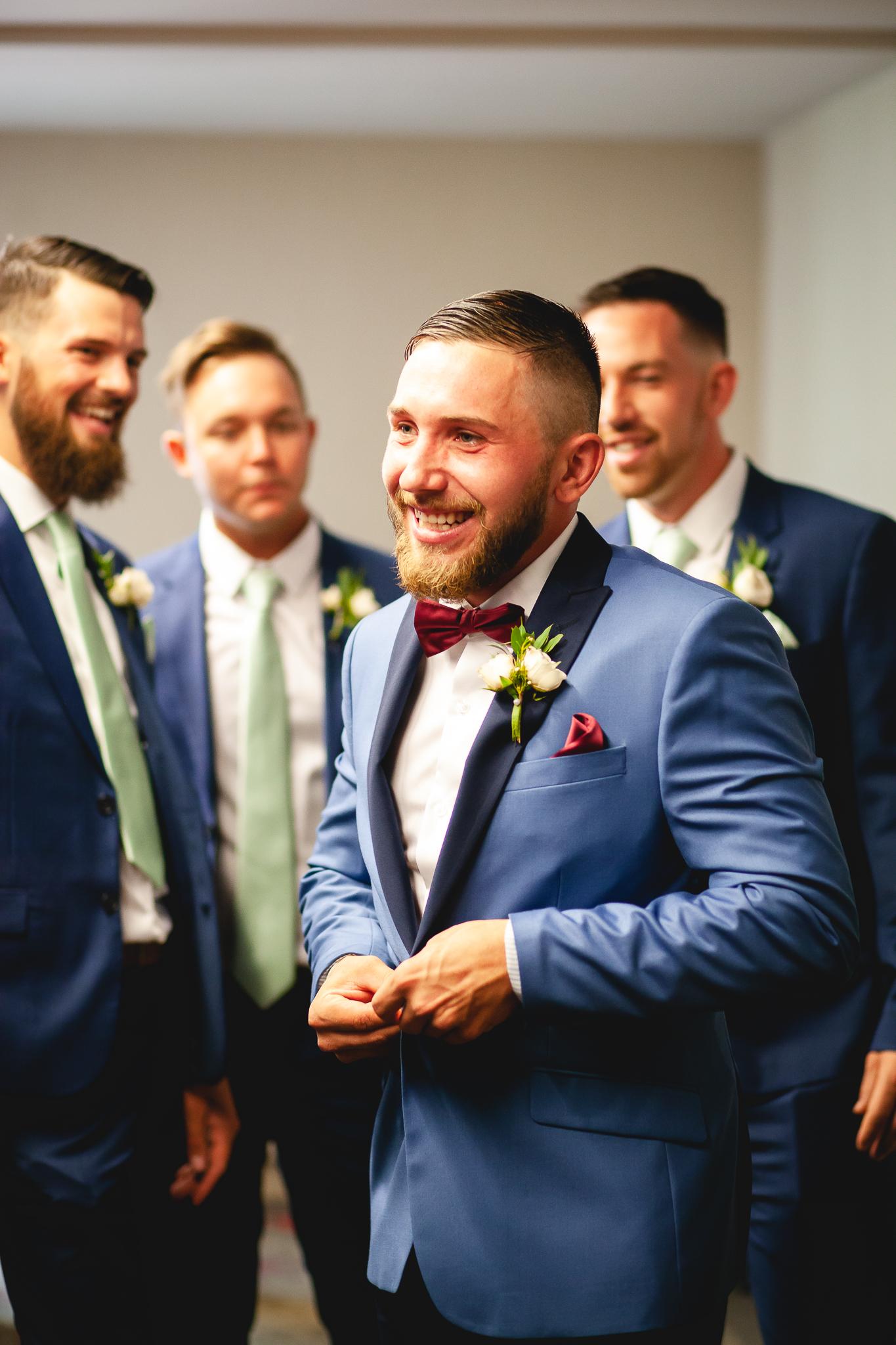 Amy D Photography- Barrie Wedding Photography- Wedding Getting Ready- Bride getting ready- Muskoka Wedding Photography-32.jpg