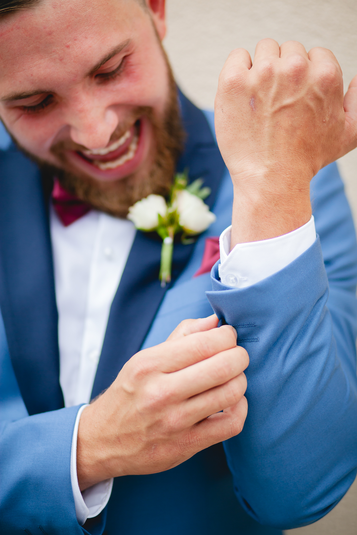 Amy D Photography- Barrie Wedding Photography- Wedding Getting Ready- Bride getting ready- Muskoka Wedding Photography-40.jpg