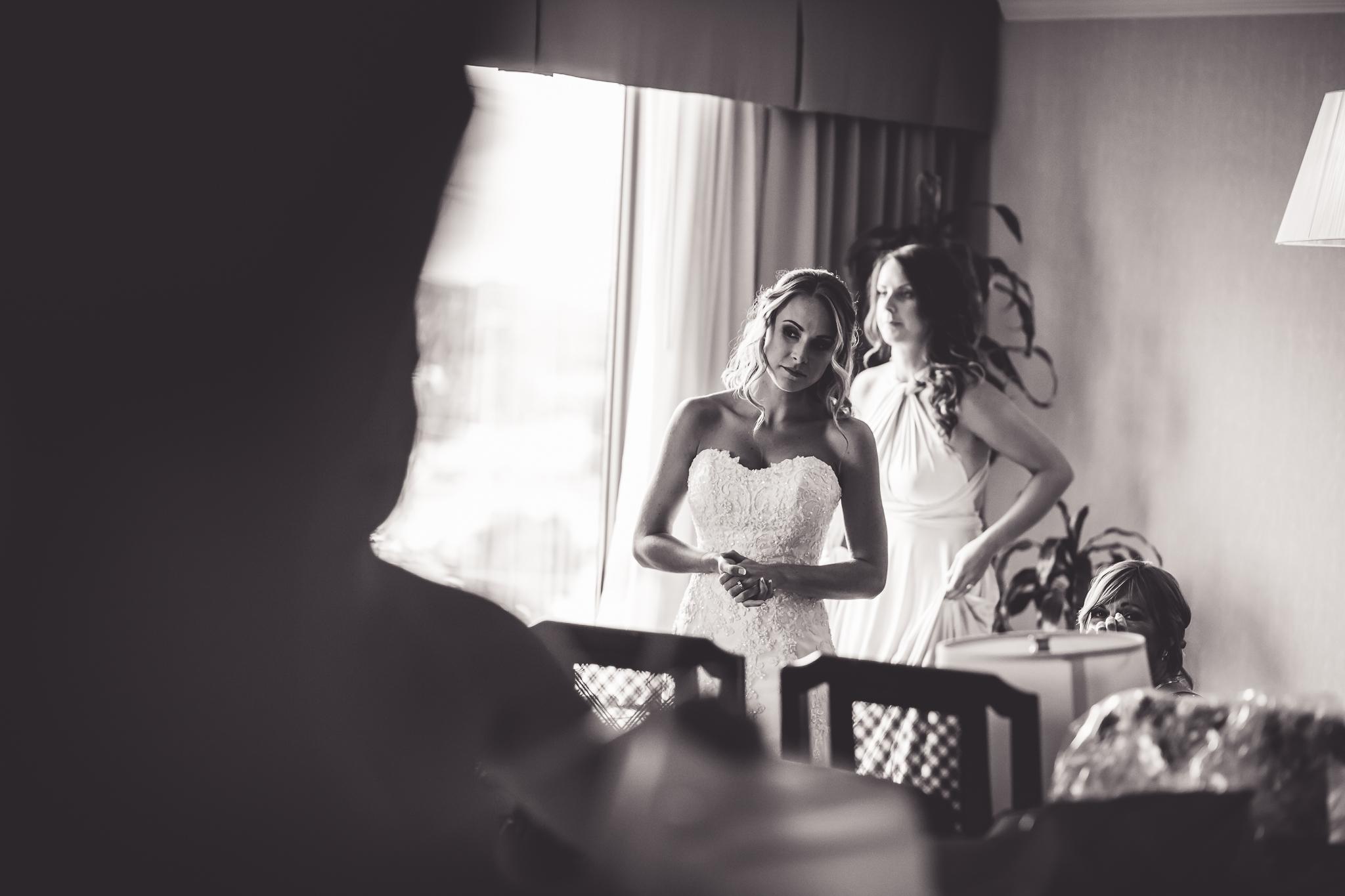 Amy D Photography- Barrie Wedding Photography- Wedding Getting Ready- Bride getting ready- Muskoka Wedding Photography-145.jpg