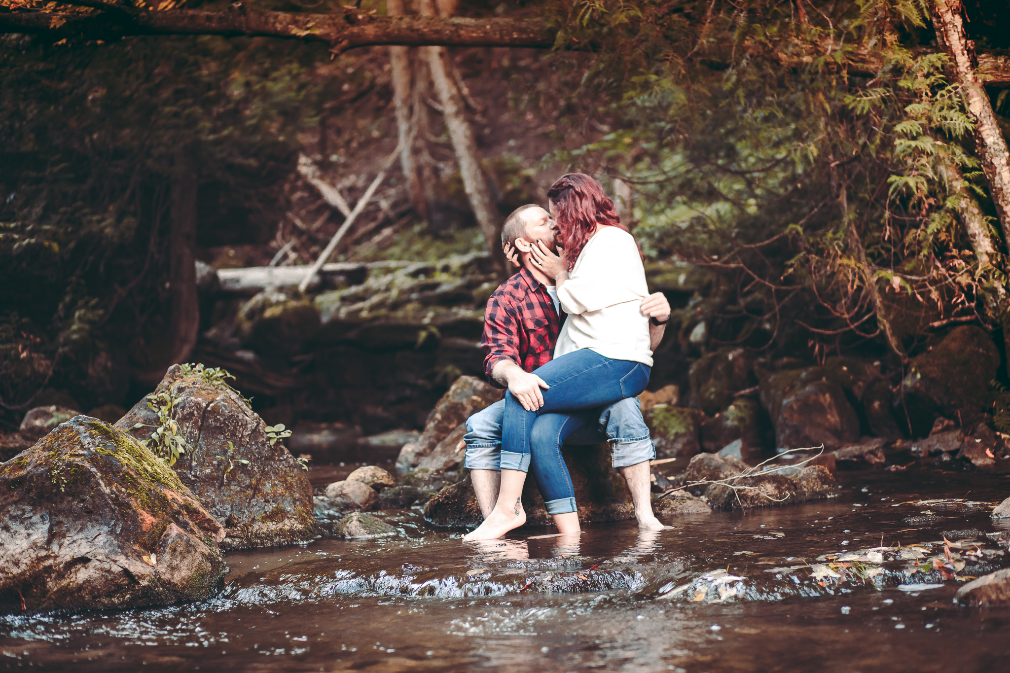 Amy D Photography- Barrie Wedding Photography- Engagement Session- Fall Engagement- Engagement Poses- Barrie Weddings- Wedding Photographer-89.jpg