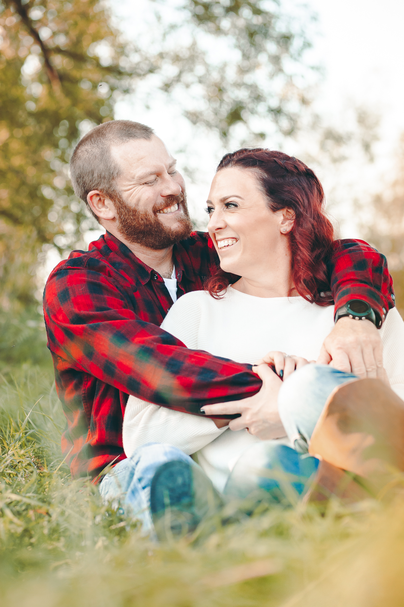 Amy D Photography- Barrie Wedding Photography- Engagement Session- Fall Engagement- Engagement Poses- Barrie Weddings- Wedding Photographer-14.jpg