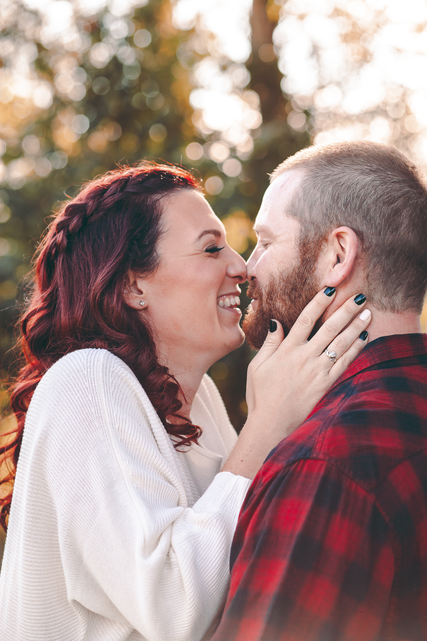 Amy D Photography- Barrie Wedding Photography- Engagement Session- Fall Engagement- Engagement Poses- Barrie Weddings- Wedding Photographer-6.jpg