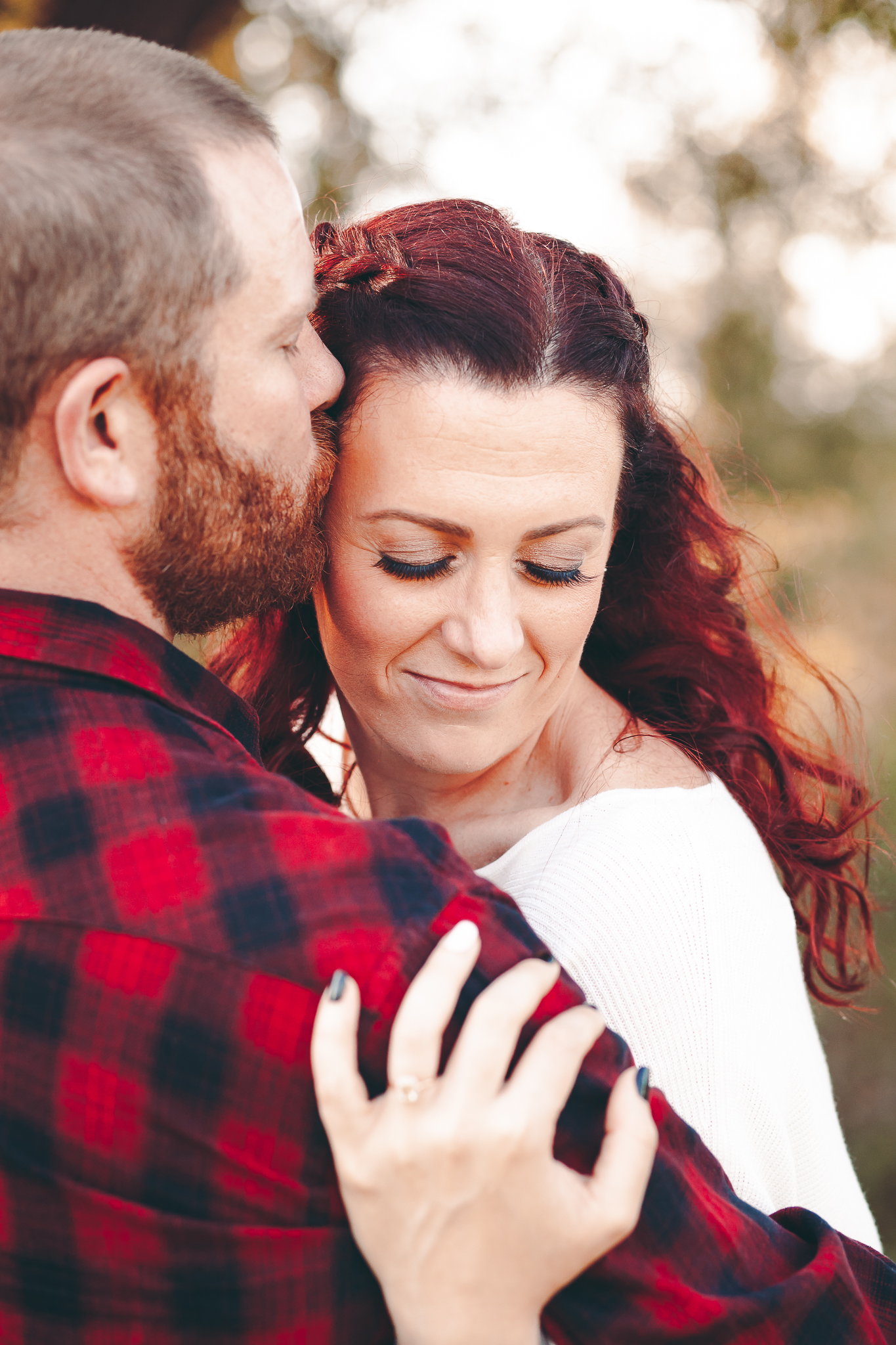 Amy D Photography- Barrie Wedding Photography- Engagement Session- Fall Engagement- Engagement Poses- Barrie Weddings- Wedding Photographer-25.jpg