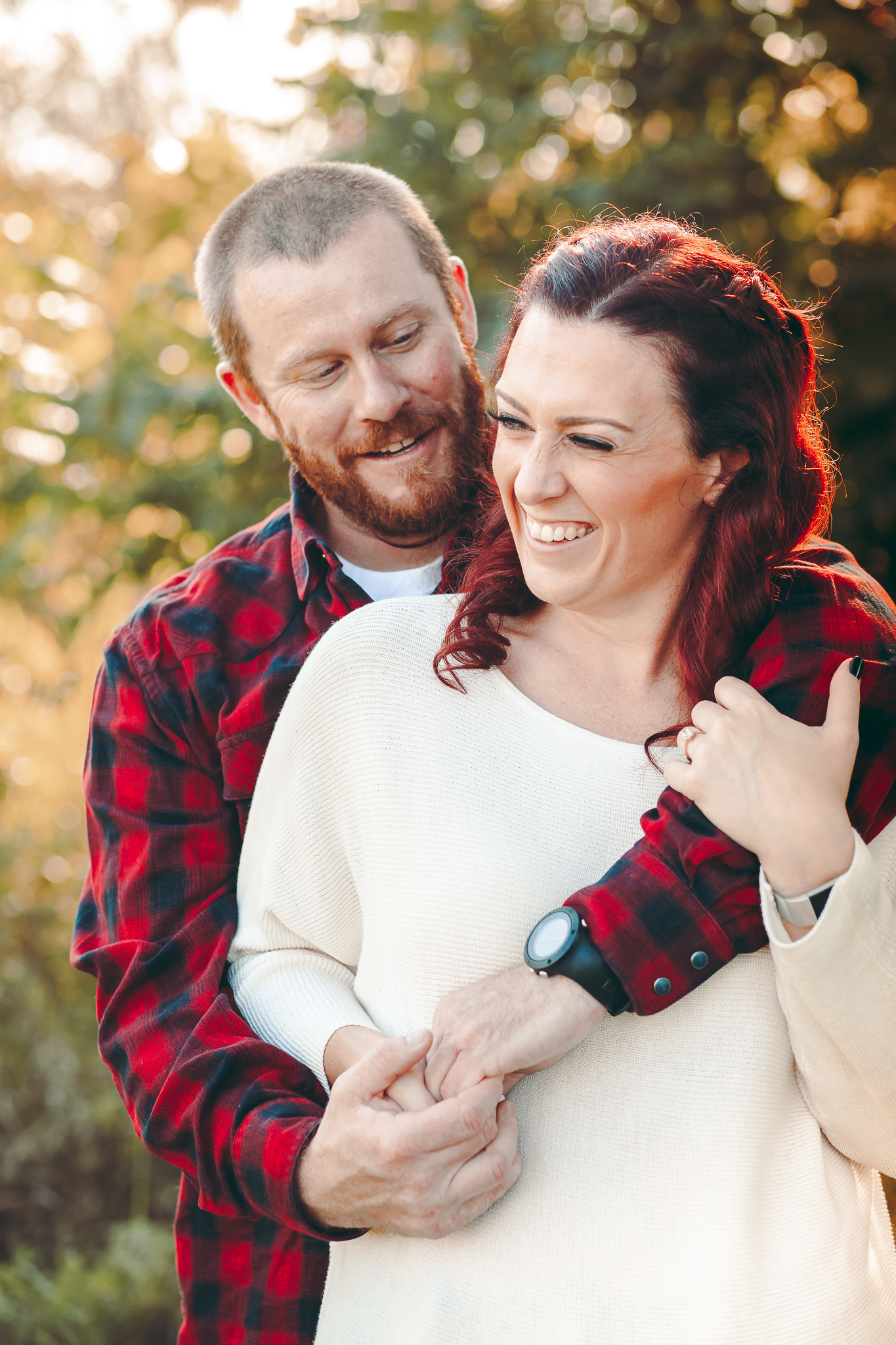 Amy D Photography- Barrie Wedding Photography- Engagement Session- Fall Engagement- Engagement Poses- Barrie Weddings- Wedding Photographer-19.jpg