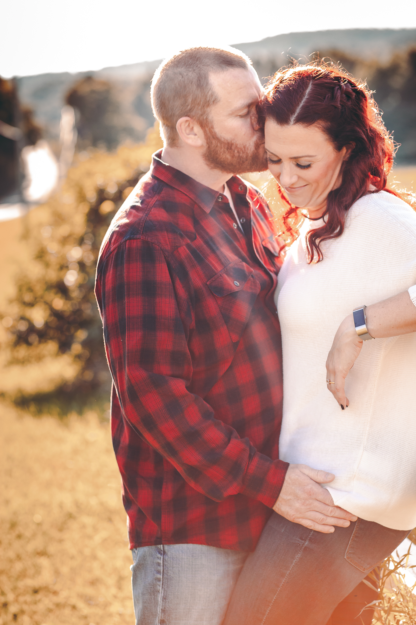 Amy D Photography- Barrie Wedding Photography- Engagement Session- Fall Engagement- Engagement Poses- Barrie Weddings- Wedding Photographer-37.jpg