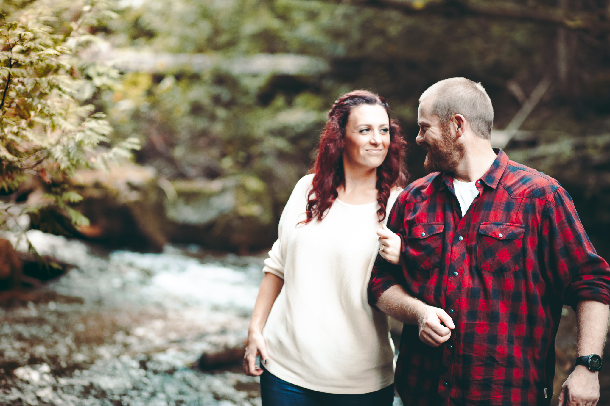 Amy D Photography- Barrie Wedding Photography- Engagement Session- Fall Engagement- Engagement Poses- Barrie Weddings- Wedding Photographer-95.jpg