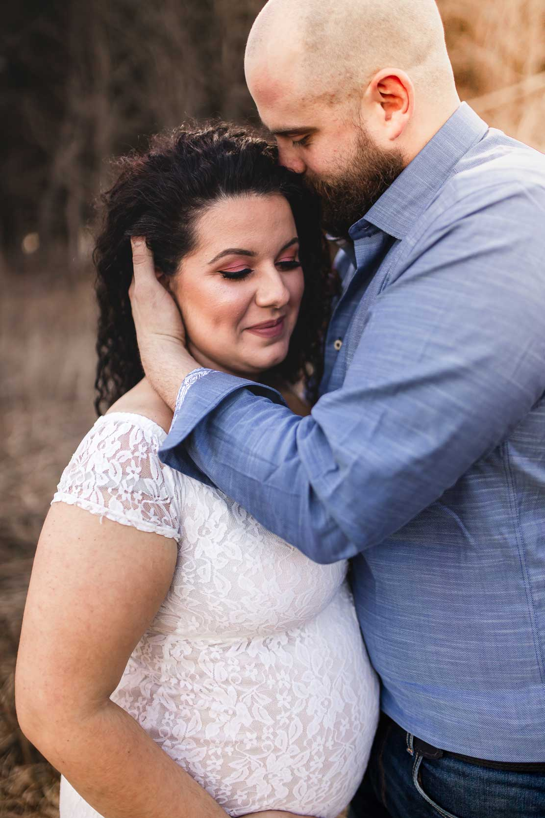Amy-D-Photography--Maternity-Session--Outdoor-Maternity-Photo--Maternity-Poses--Maternity-Couple-Ideas--Spring-Maternity-Session--Maternity-Photography-13.jpg