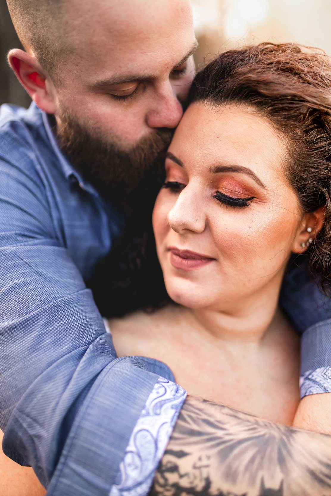 Amy-D-Photography--Maternity-Session--Outdoor-Maternity-Photo--Maternity-Poses--Maternity-Couple-Ideas--Spring-Maternity-Session--Maternity-Photography-23.jpg
