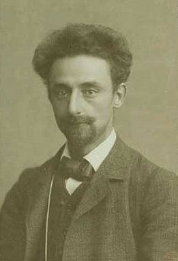 Helge_Rode_1870-1937.jpg