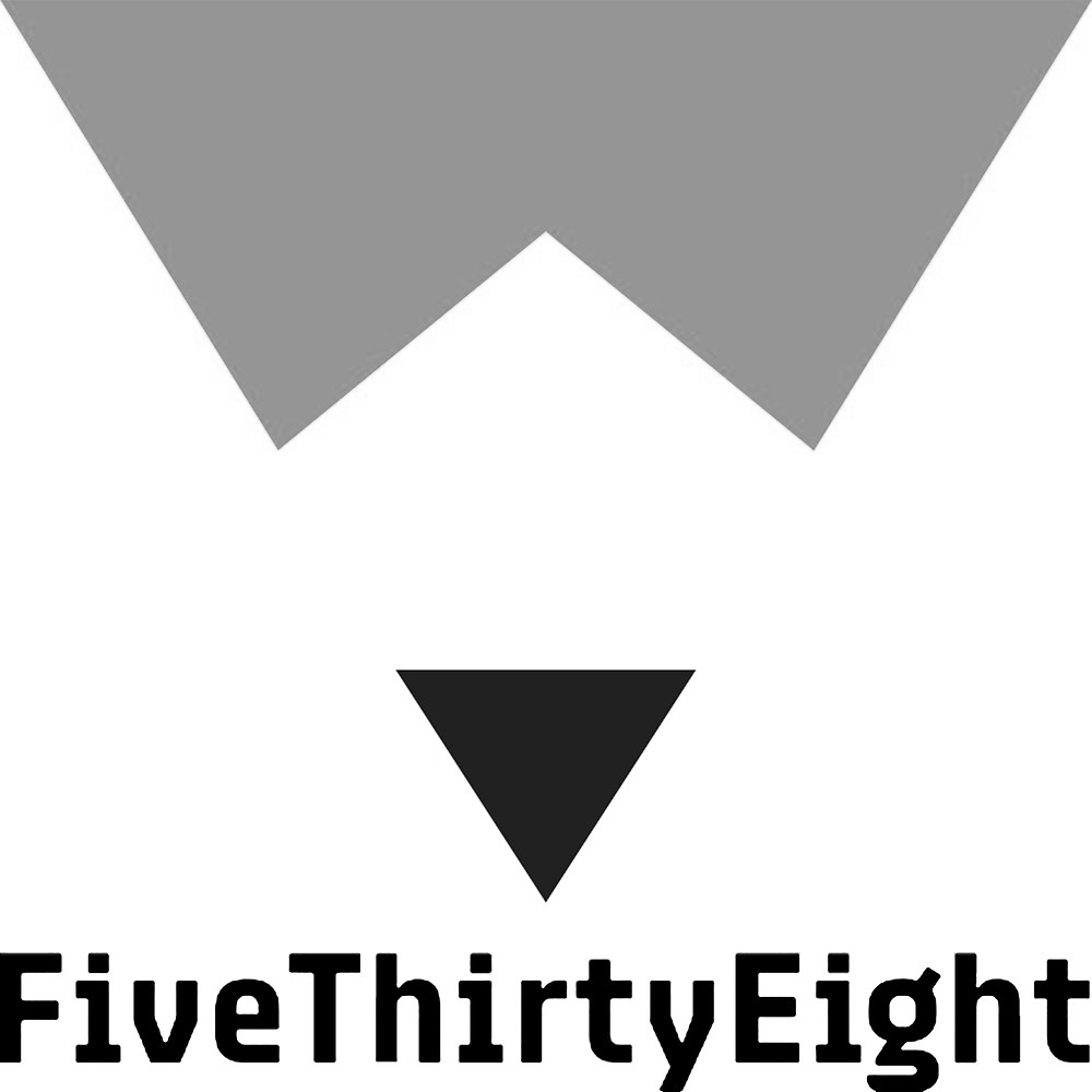 Five_Thirty_Eight.jpg