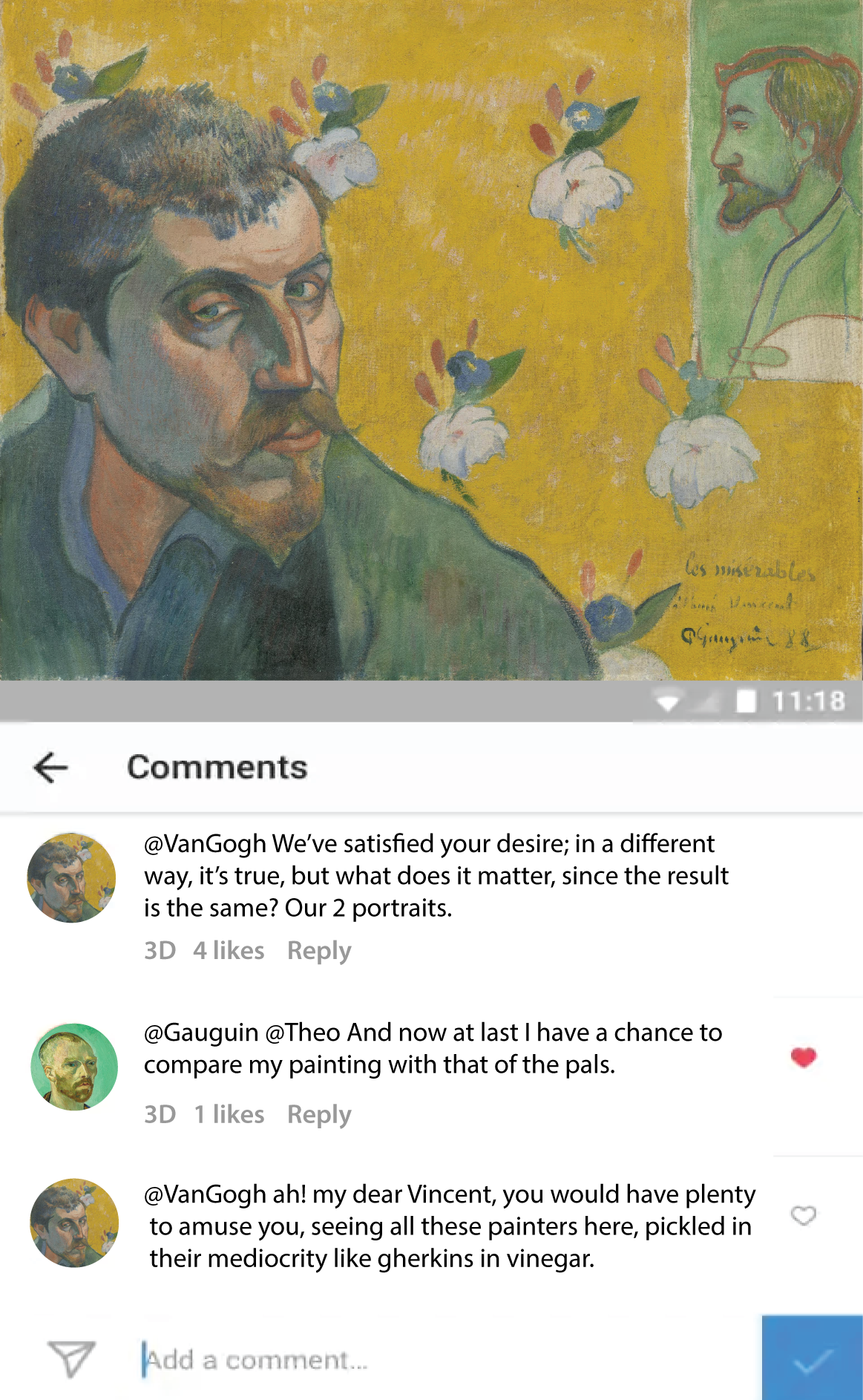 VanGogh_Instagram.png