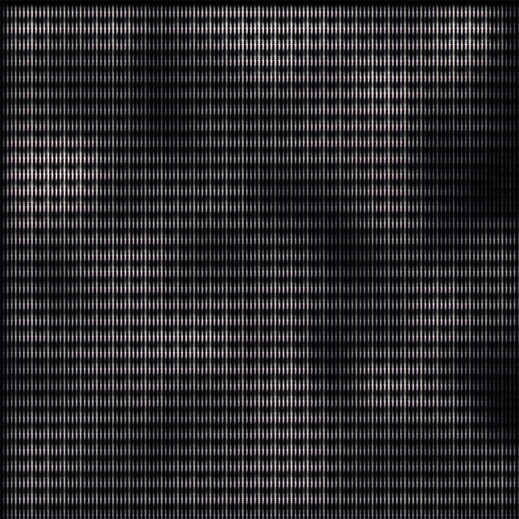 b67c_000004_2.jpg