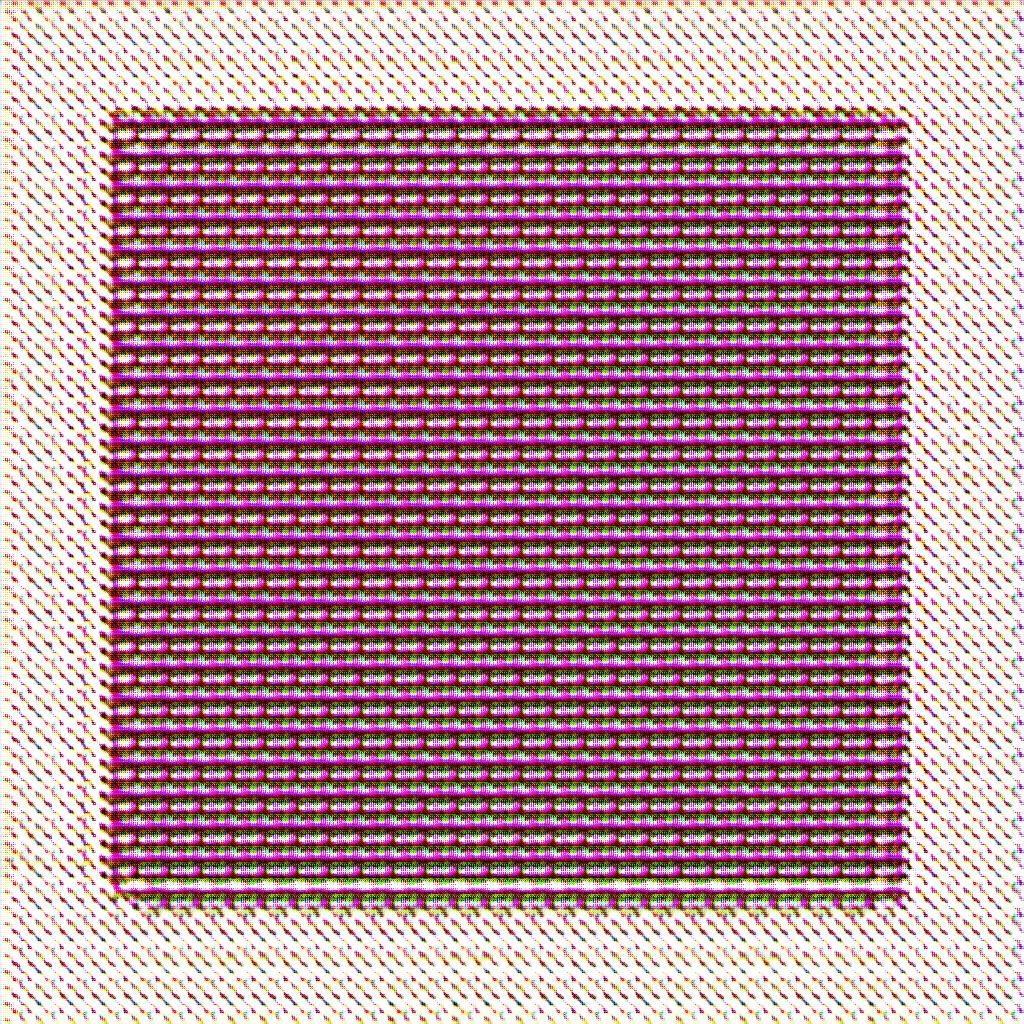 b67m_001397_1.jpg
