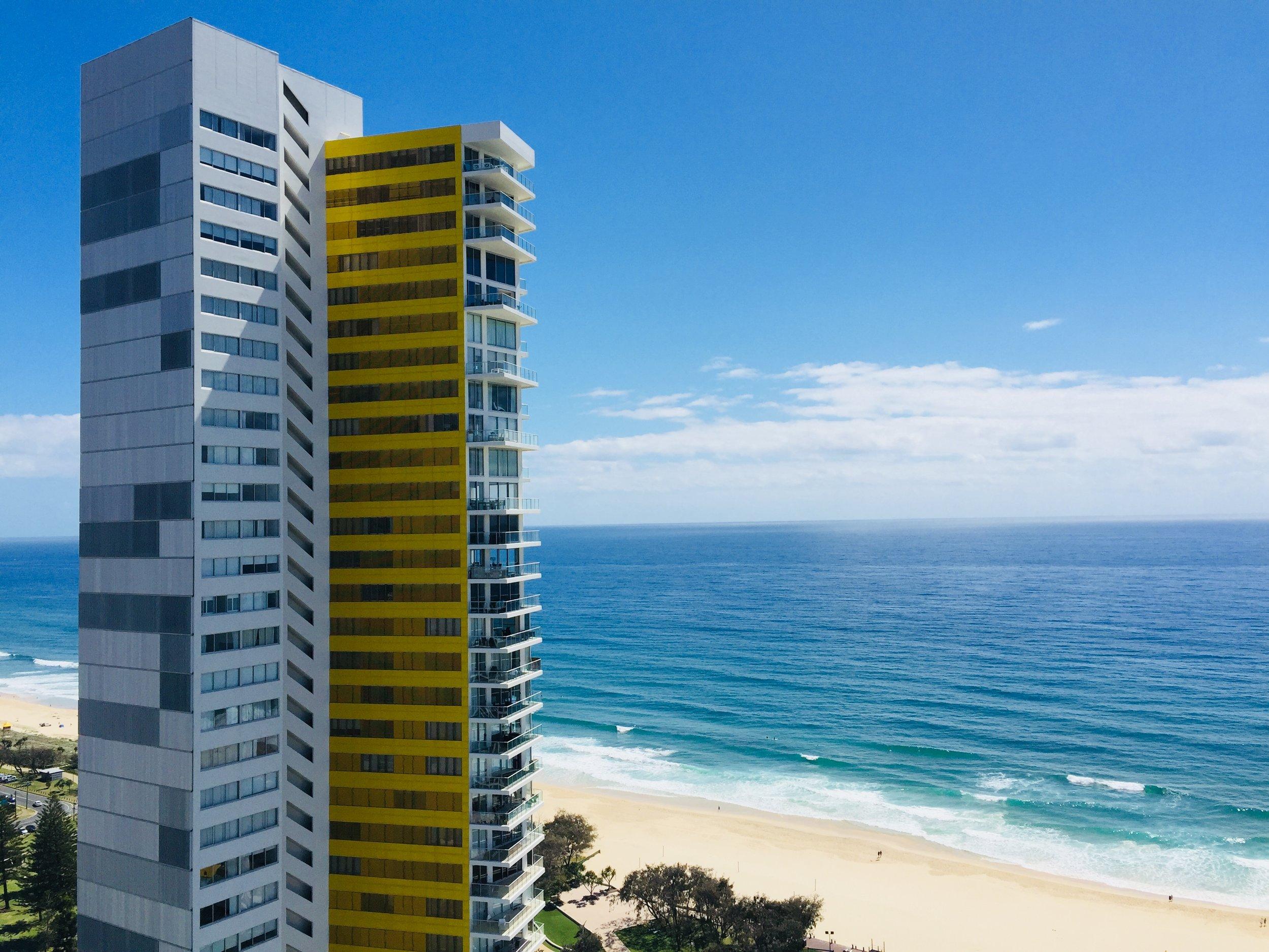 Insuring Condominiums - Click here