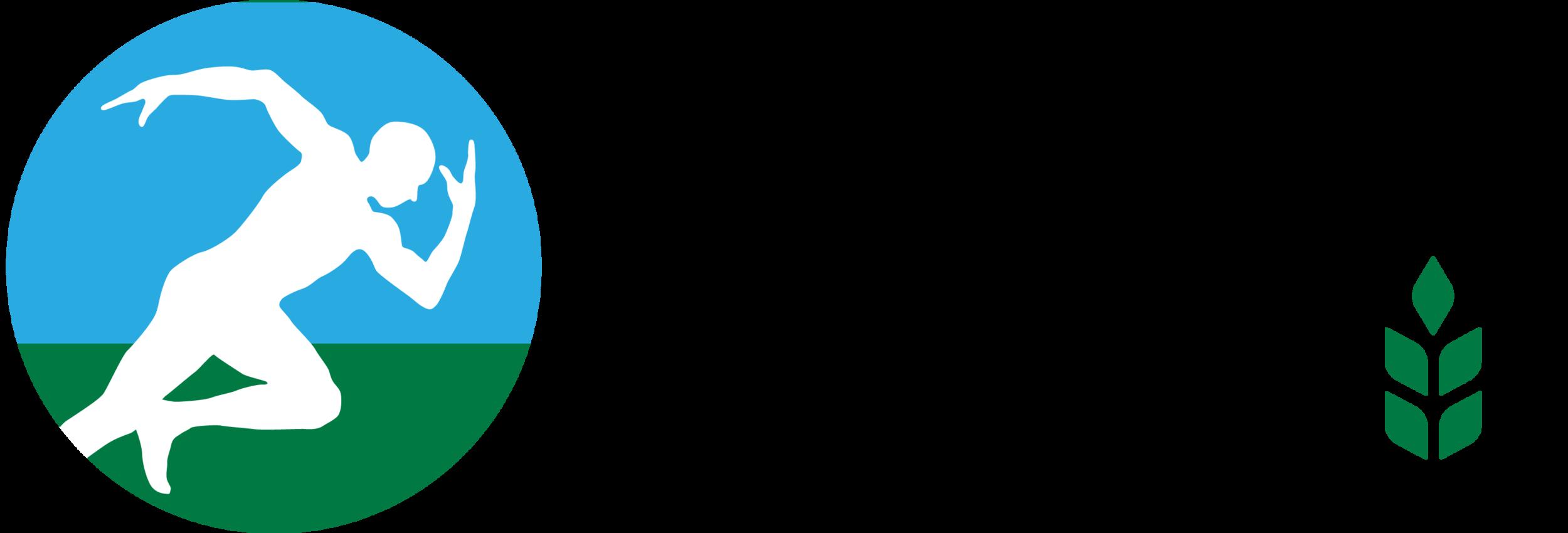 Prairie-Orthopaedics-Logo-horizontal.png