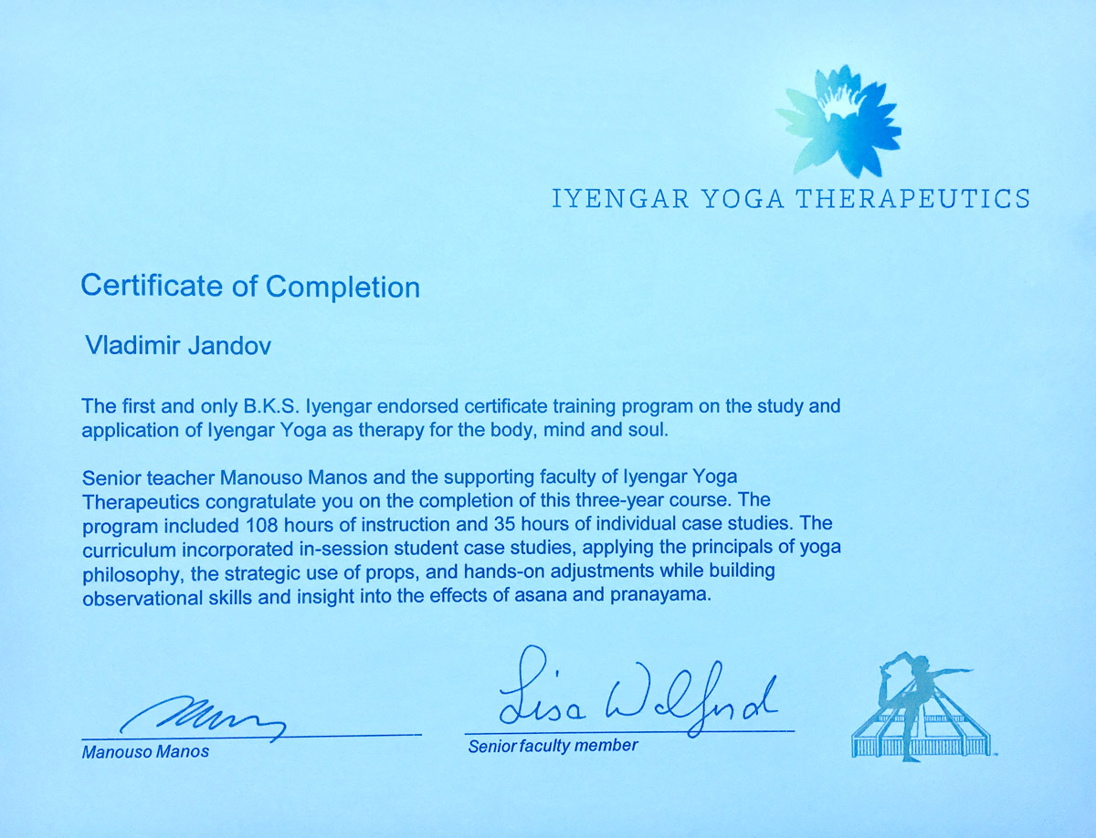 Certificate_9-27-17_lr.jpg