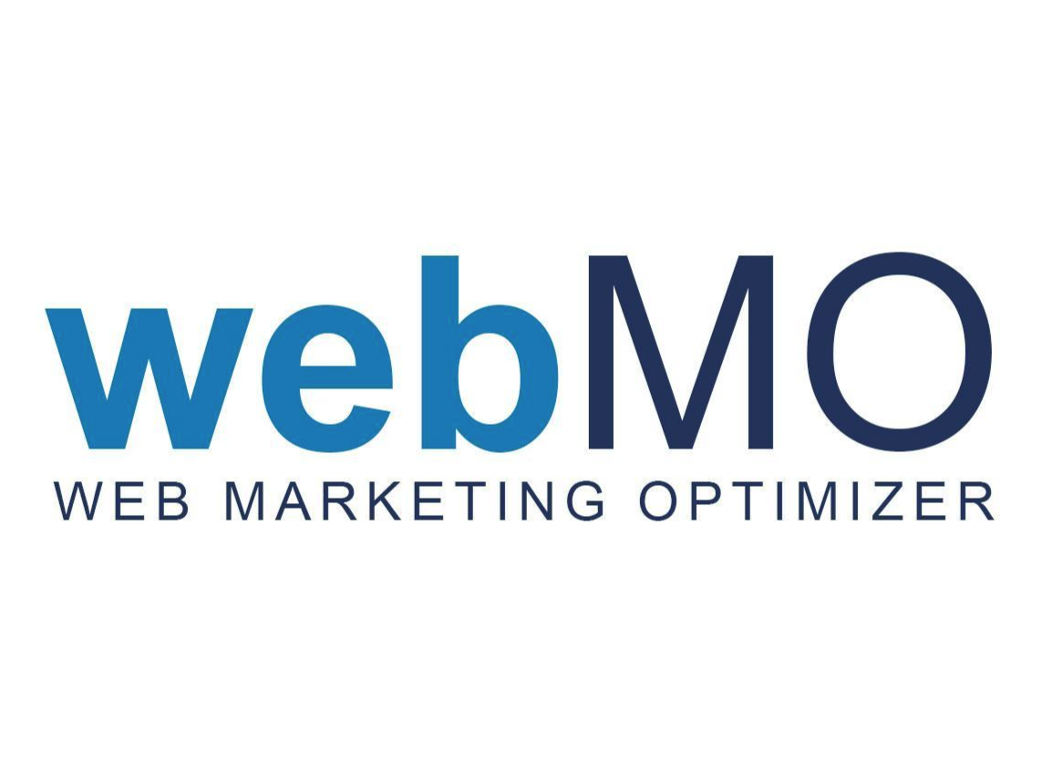 Web-mo partner - Forrestall Consulting