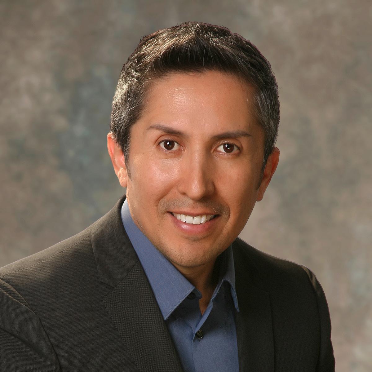 Gary Ybarra - Gemlife Financial - Smart Money Solutionss