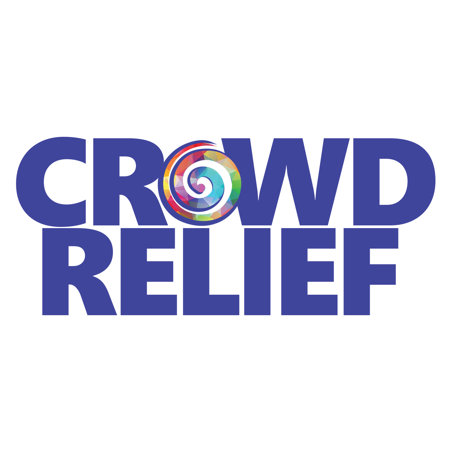 Crowd Relief