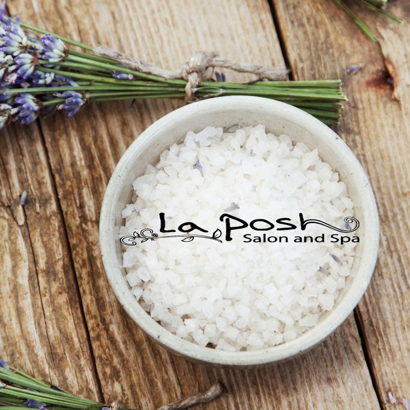 La Posh - Salt 5x5.png