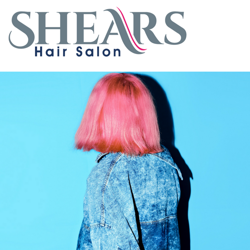 Shears - Square with Hair.png