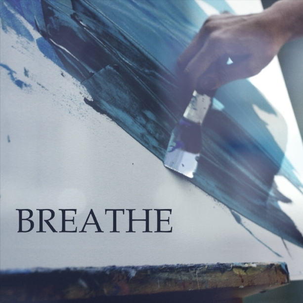 Shanna Forrestall - Shanna from Louisiana - Forrestall Consulting - Breathe Film Therapy